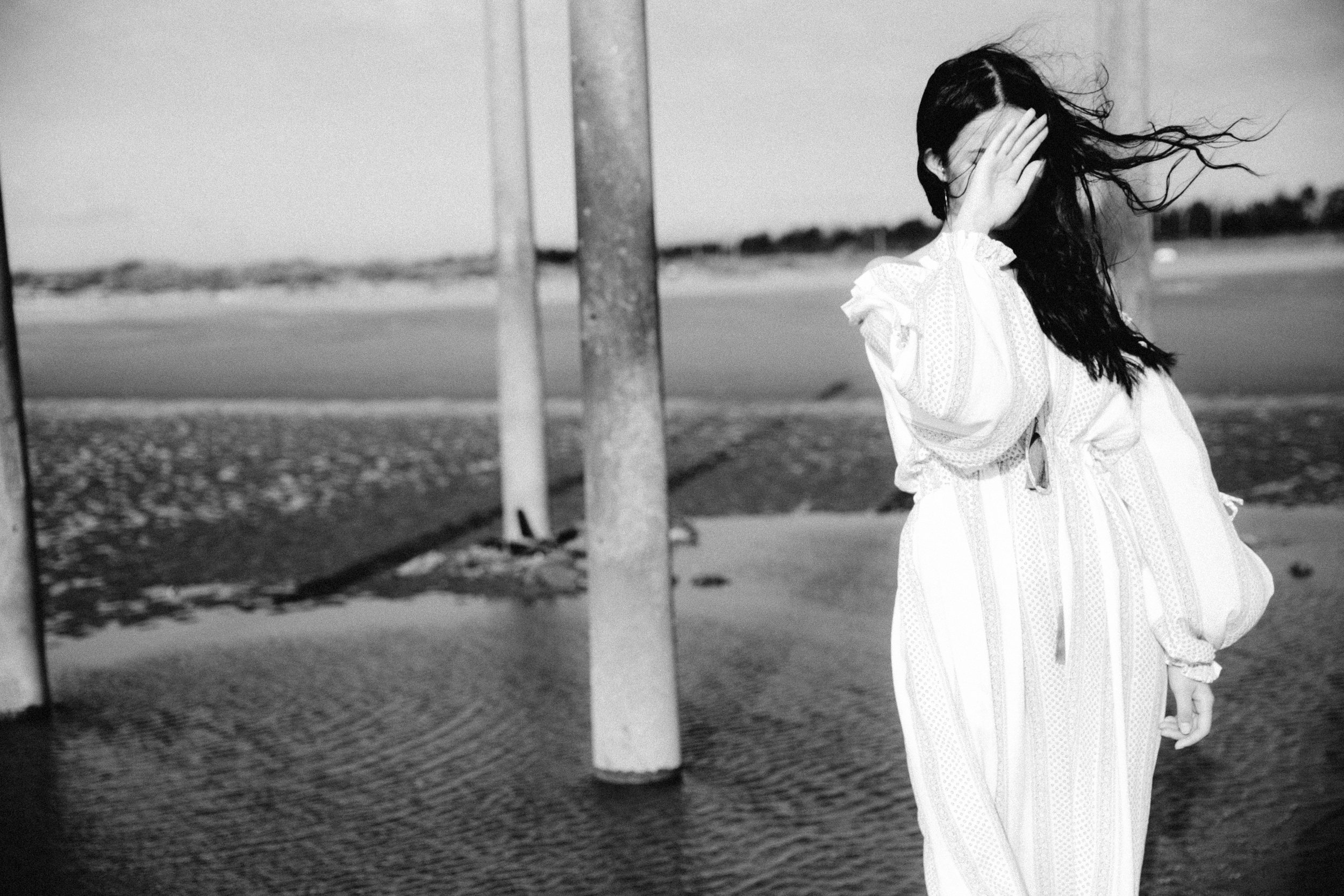 portrait-jane-girl-寫真-許厝港-桃園-26.jpg