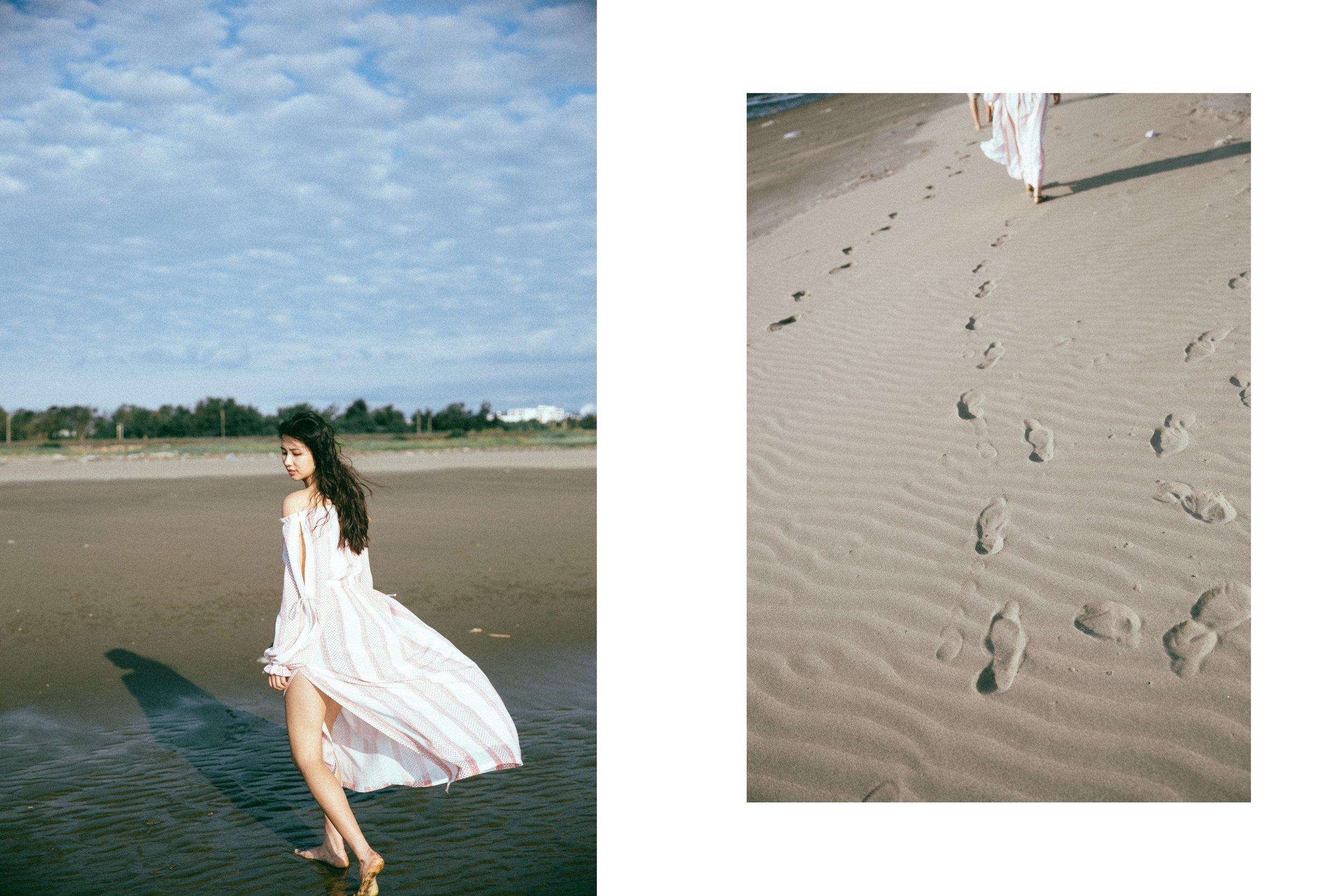 portrait-jane-girl-寫真-許厝港-桃園-28.jpg