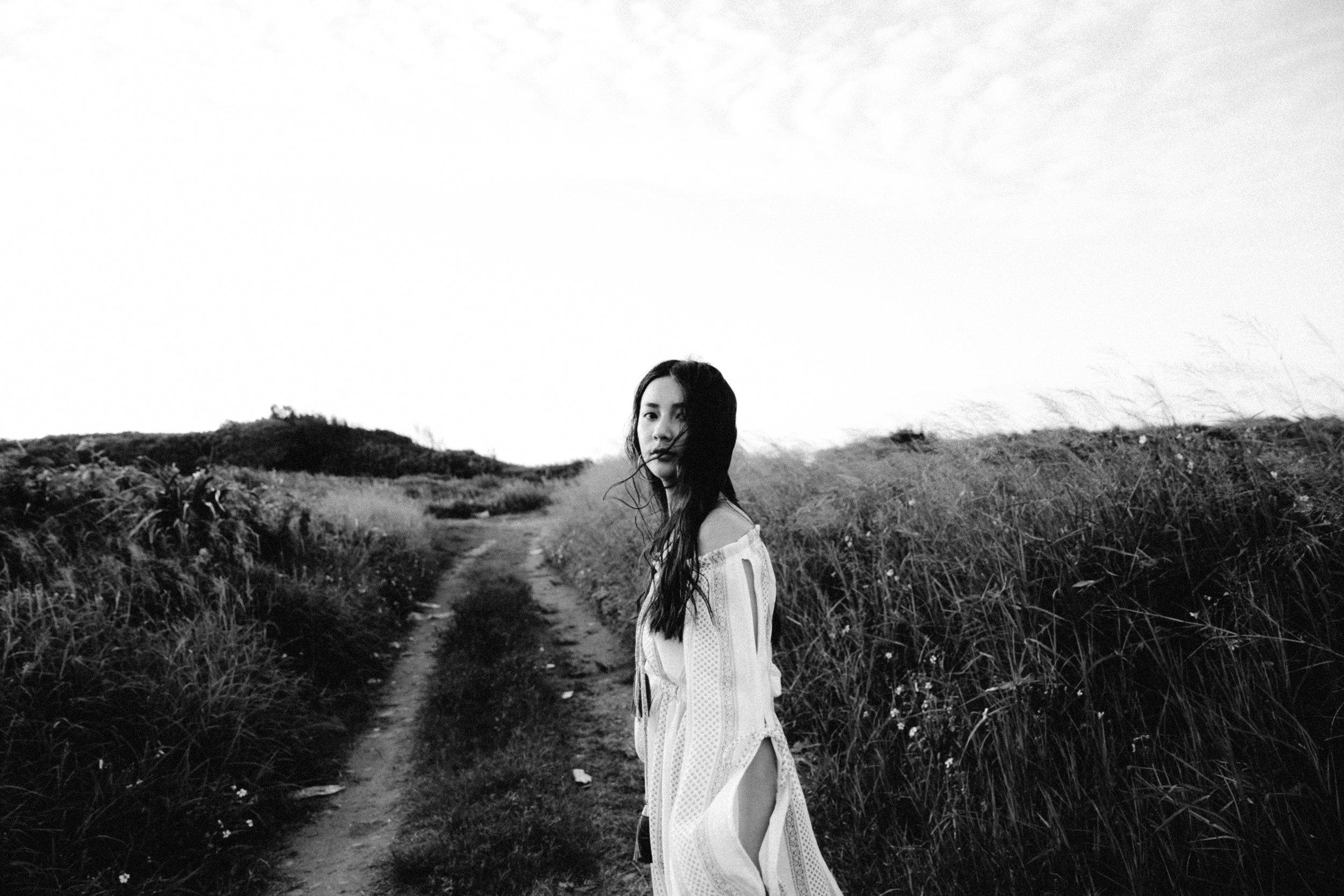 portrait-jane-girl-寫真-許厝港-桃園-30.jpg