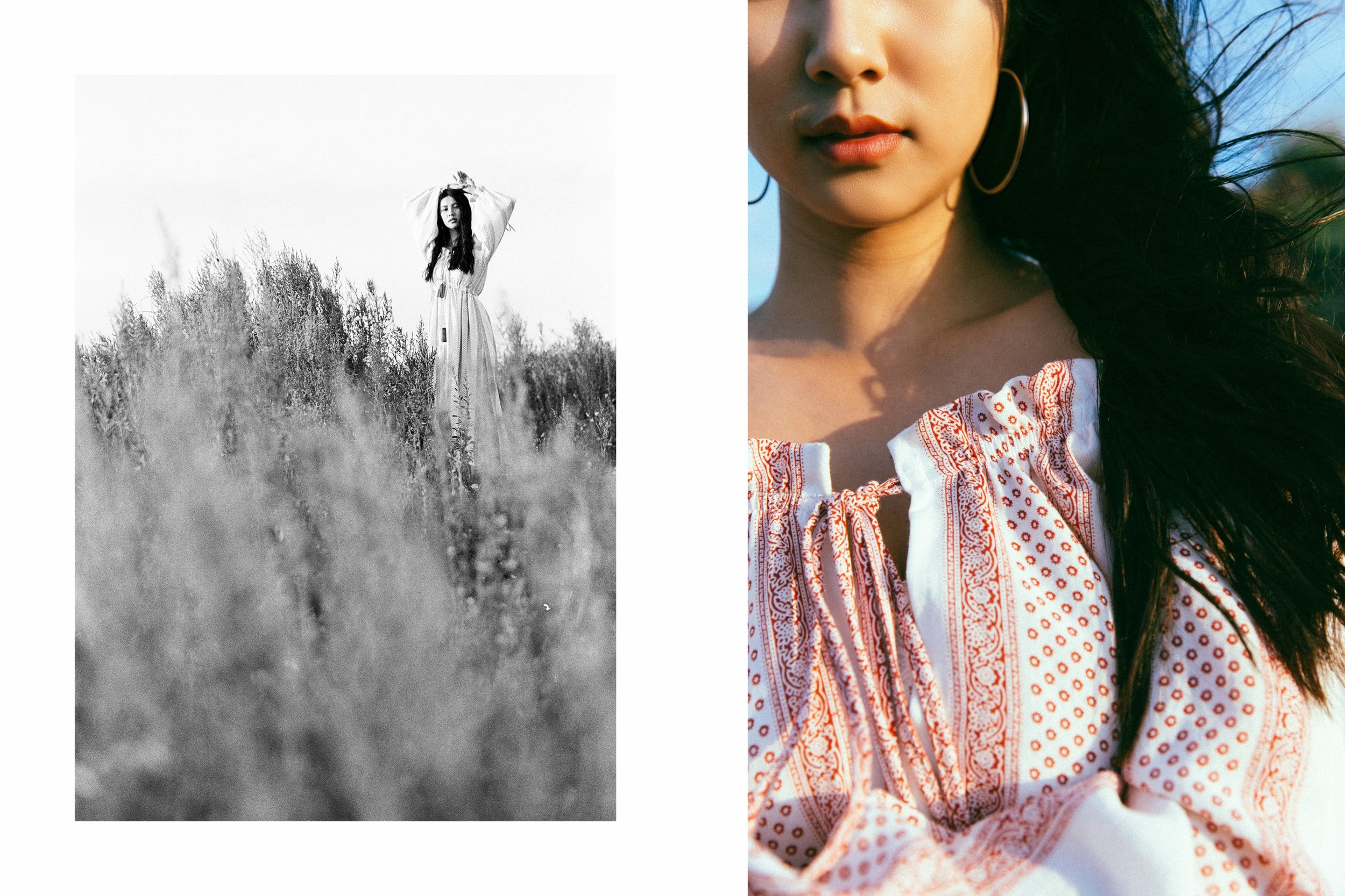 portrait-jane-girl-寫真-許厝港-桃園-41.jpg