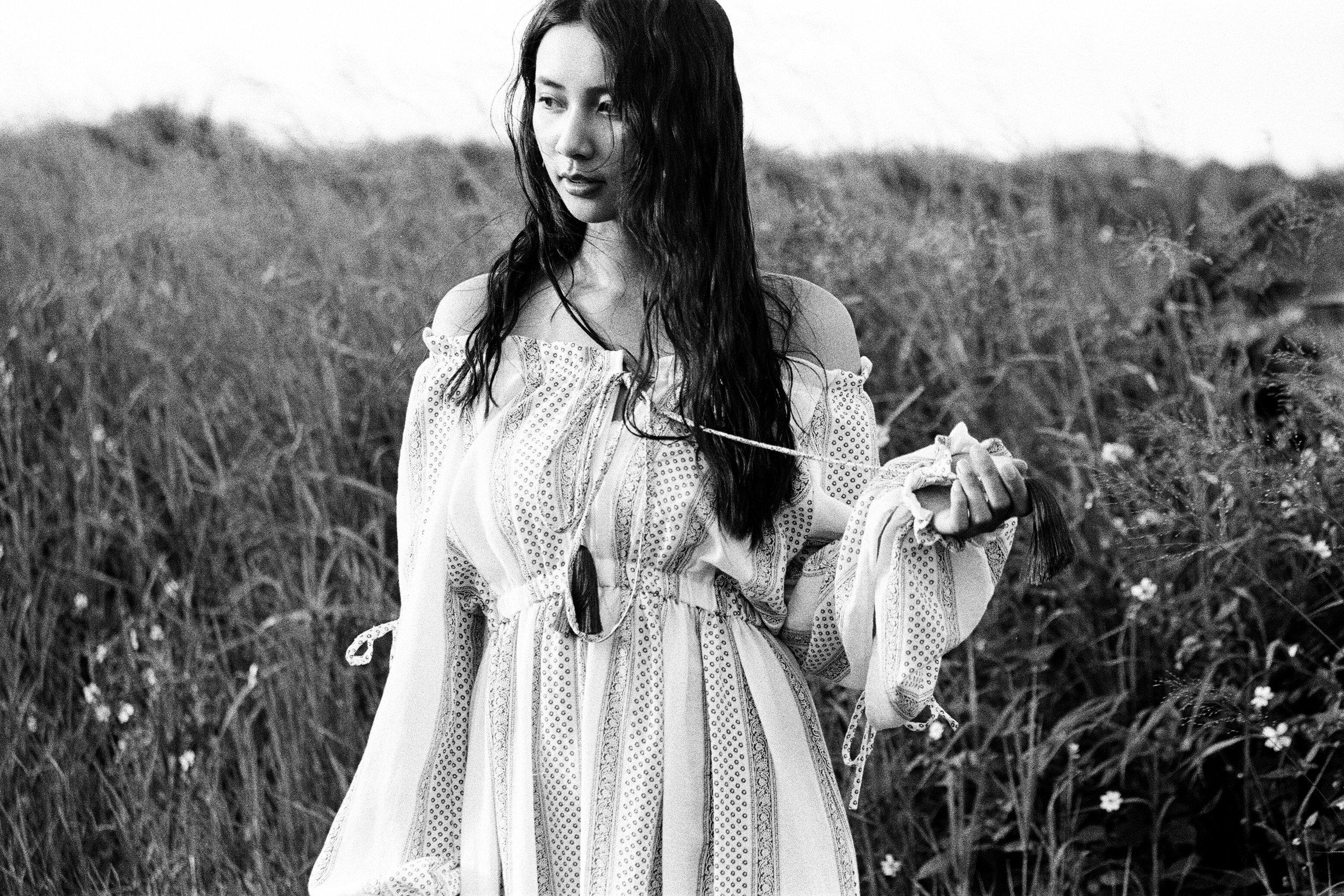 portrait-jane-girl-寫真-許厝港-桃園-45.jpg