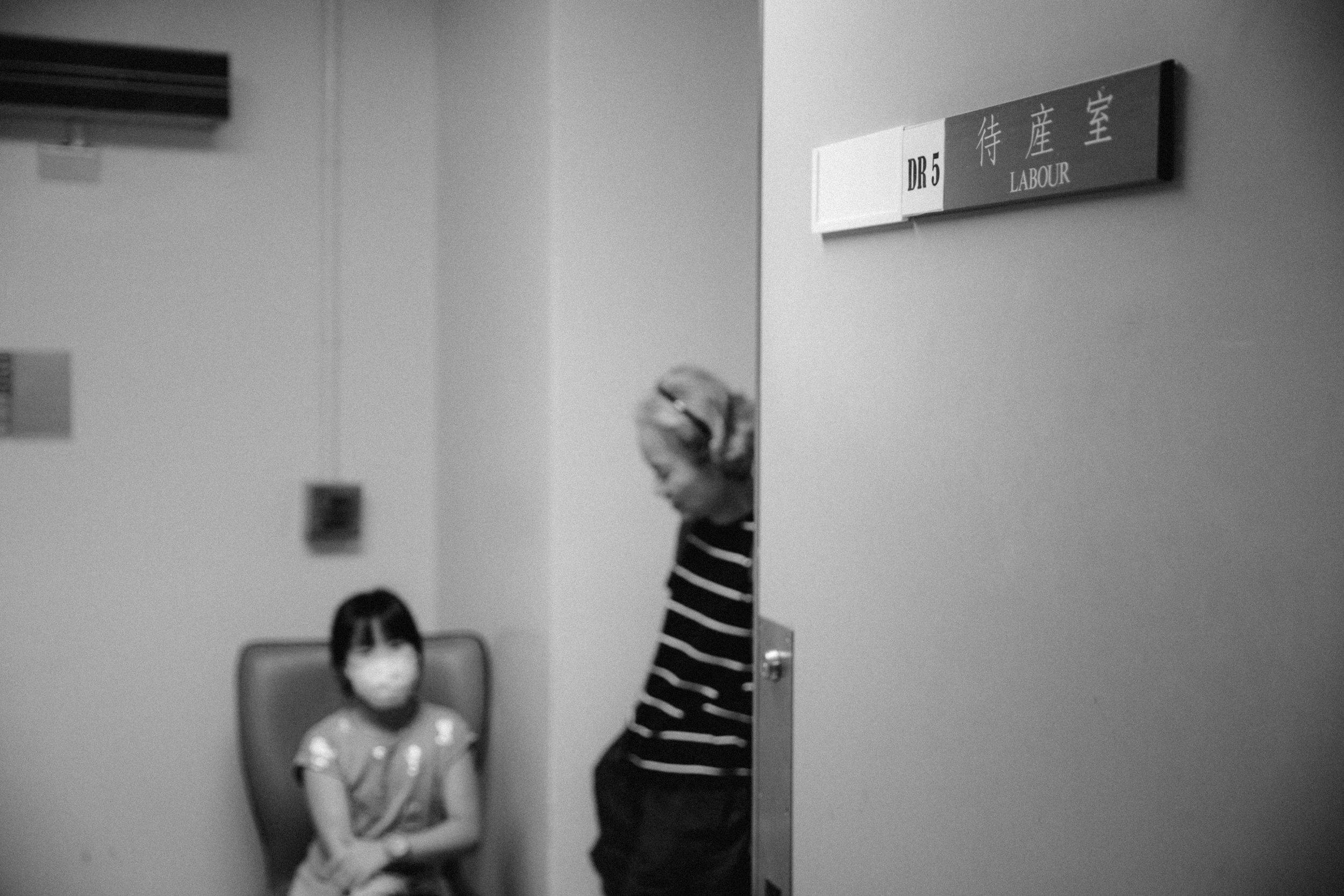 star-ken-firstday-newborn-baby-taipei-台北榮總-18.jpg