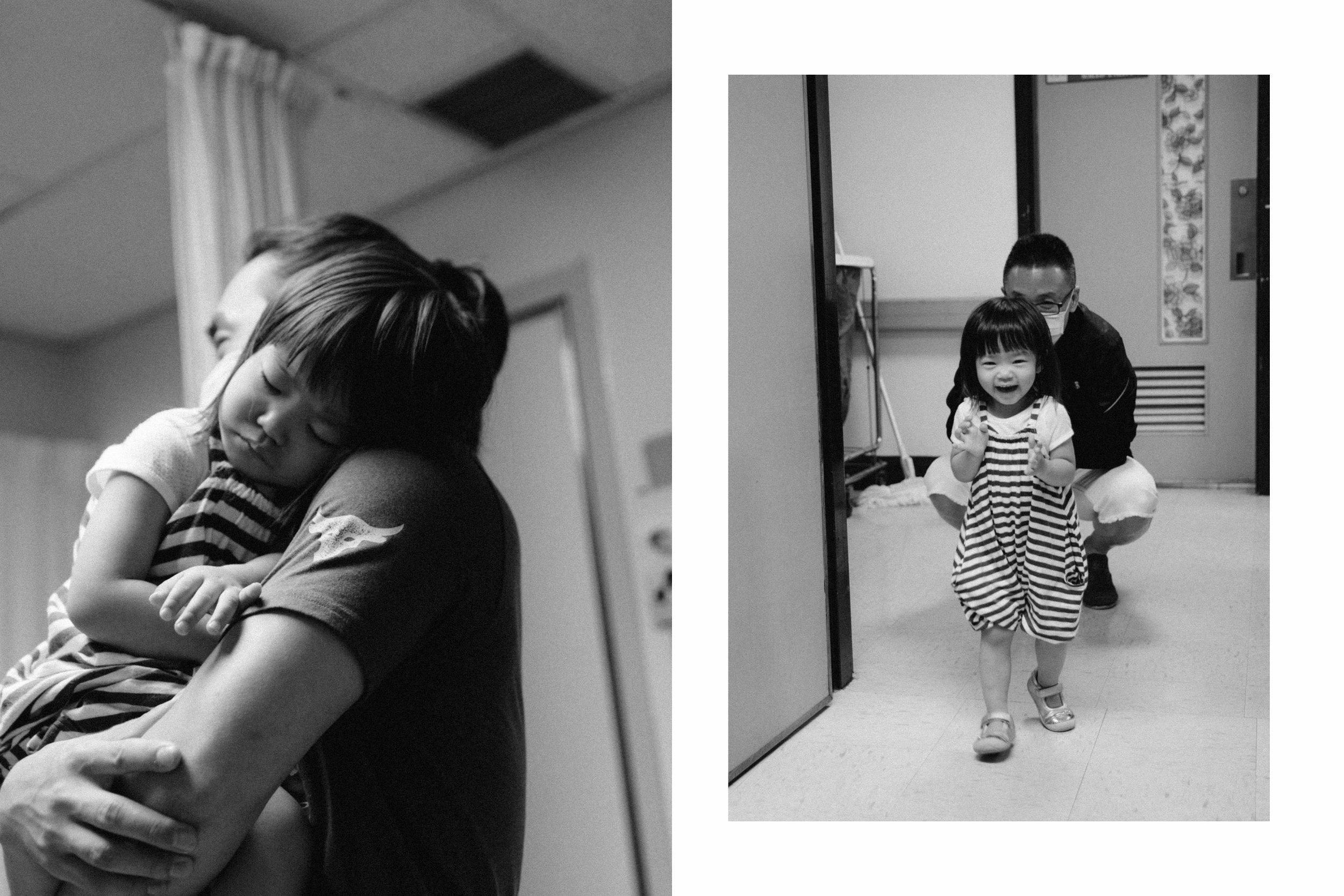 star-ken-firstday-newborn-baby-taipei-台北榮總-19.jpg