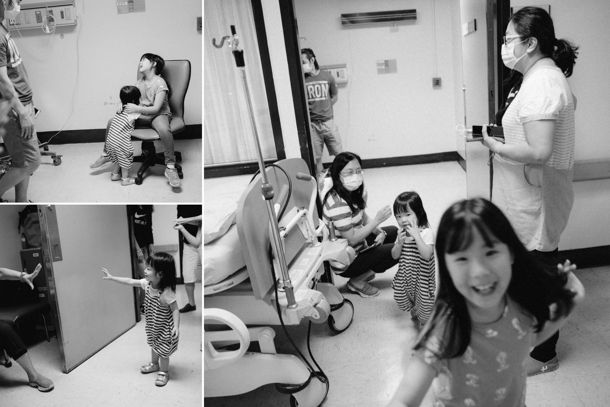 star-ken-firstday-newborn-baby-taipei-台北榮總-21.jpg