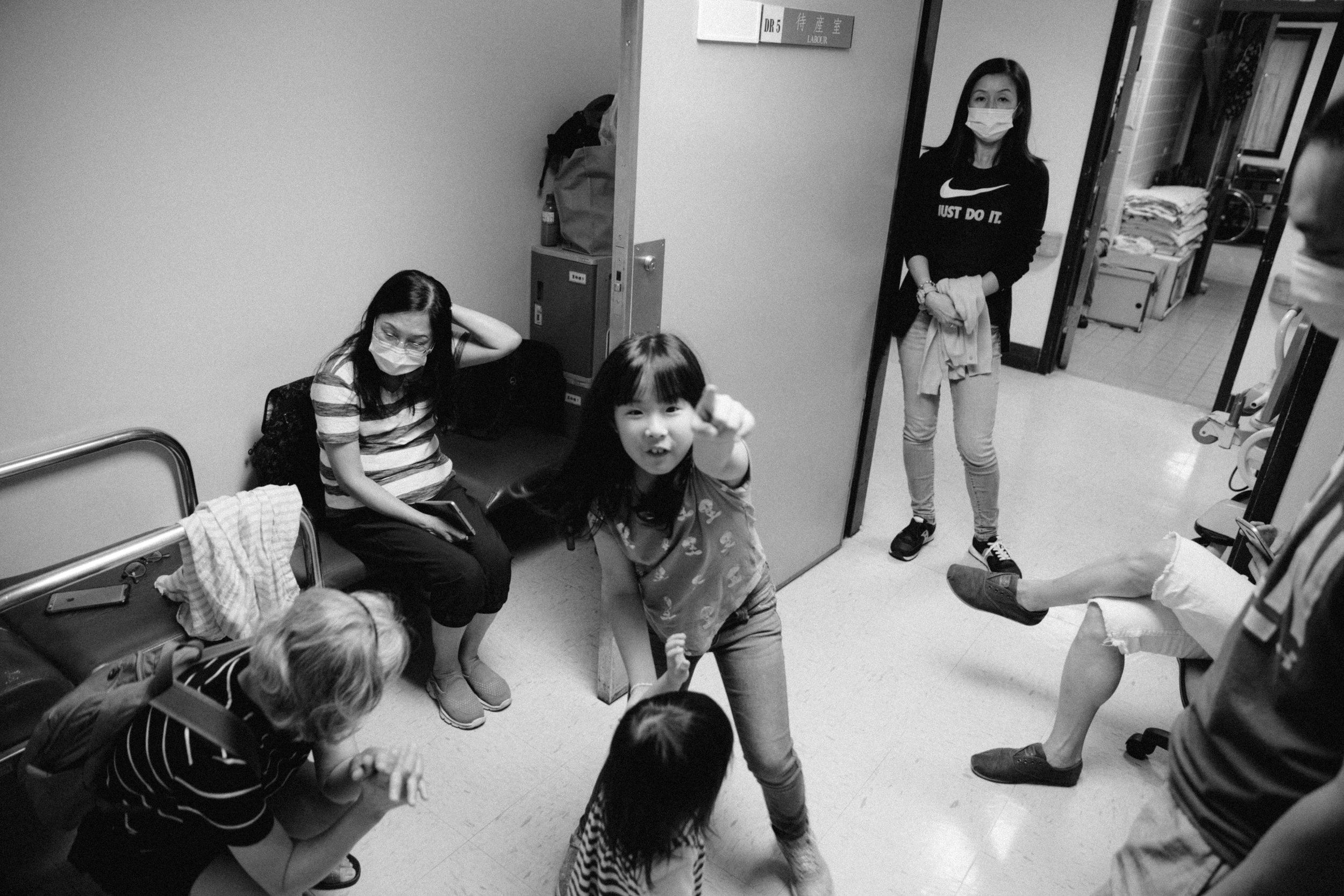 star-ken-firstday-newborn-baby-taipei-台北榮總-22.jpg