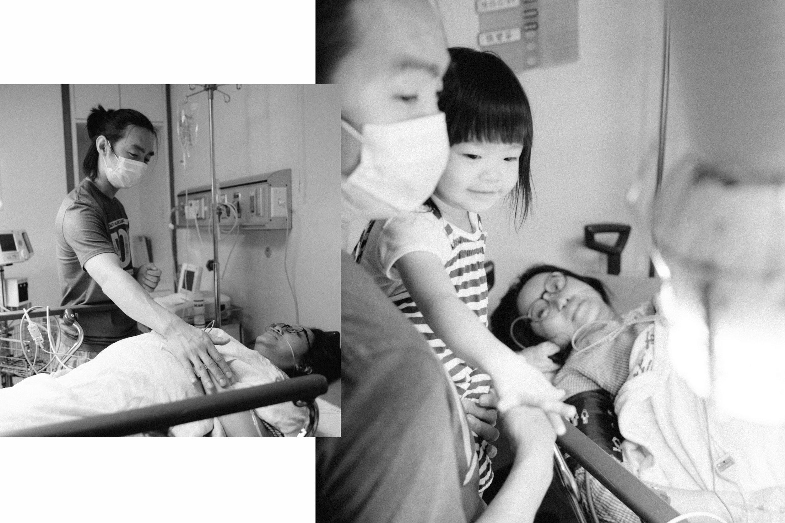star-ken-firstday-newborn-baby-taipei-台北榮總-33.jpg