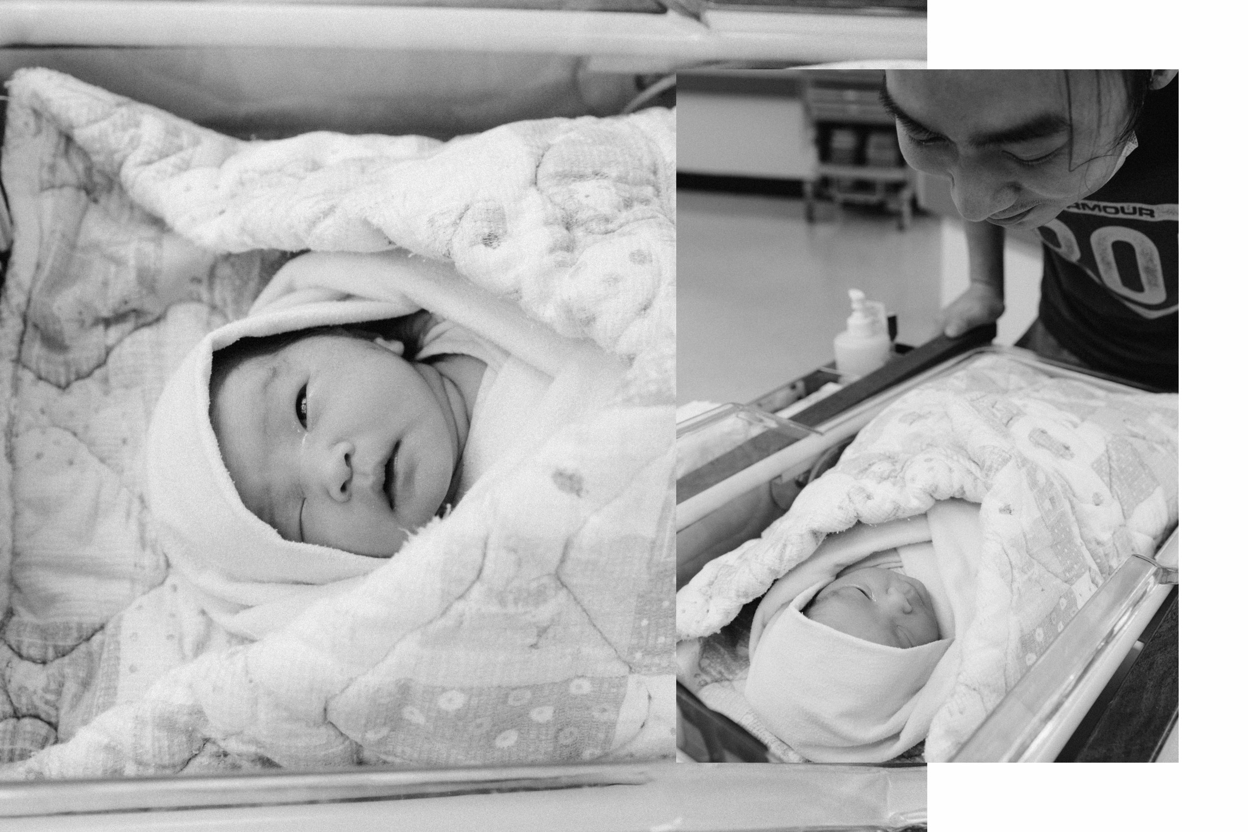 star-ken-firstday-newborn-baby-taipei-台北榮總-37.jpg