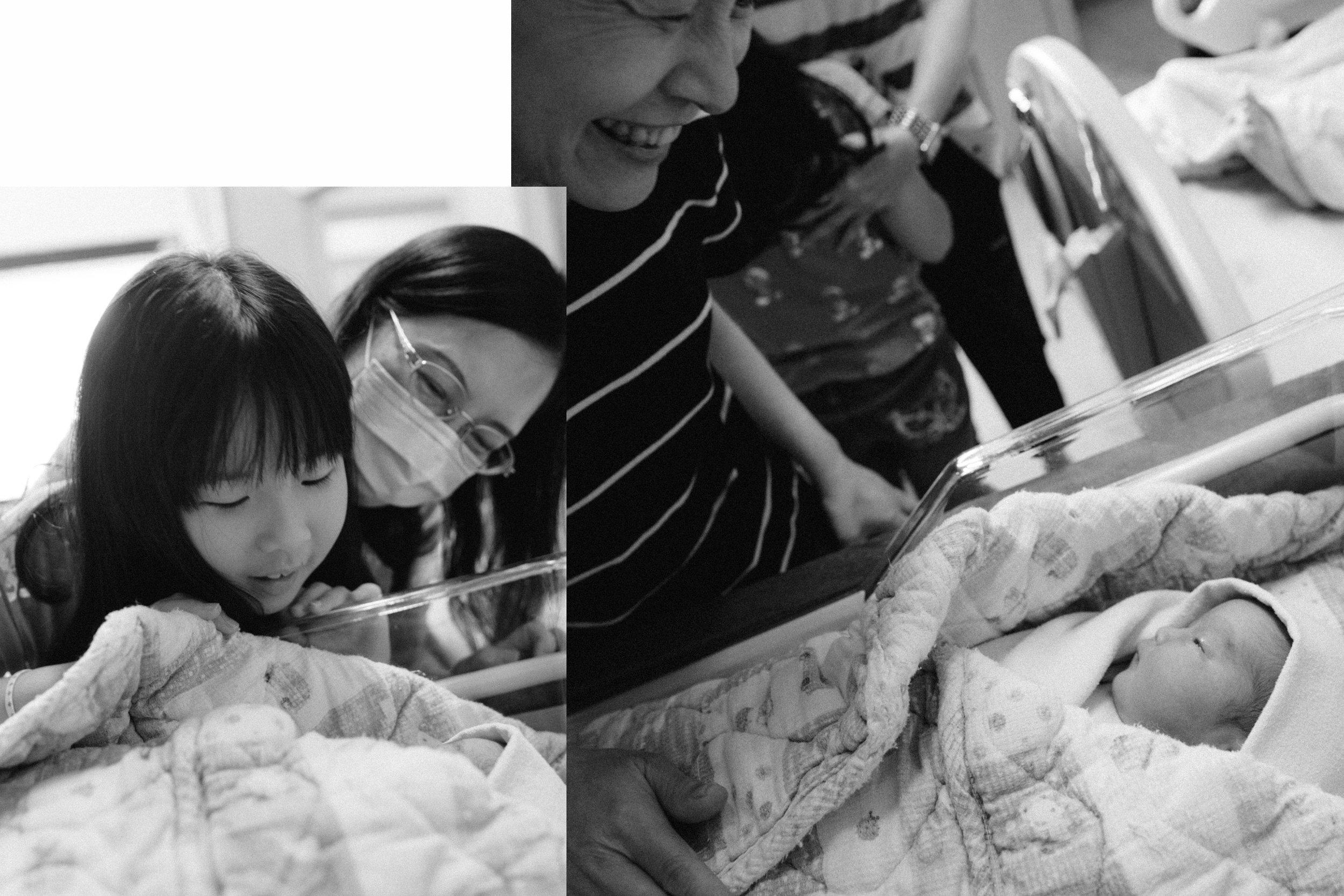 star-ken-firstday-newborn-baby-taipei-台北榮總-40.jpg