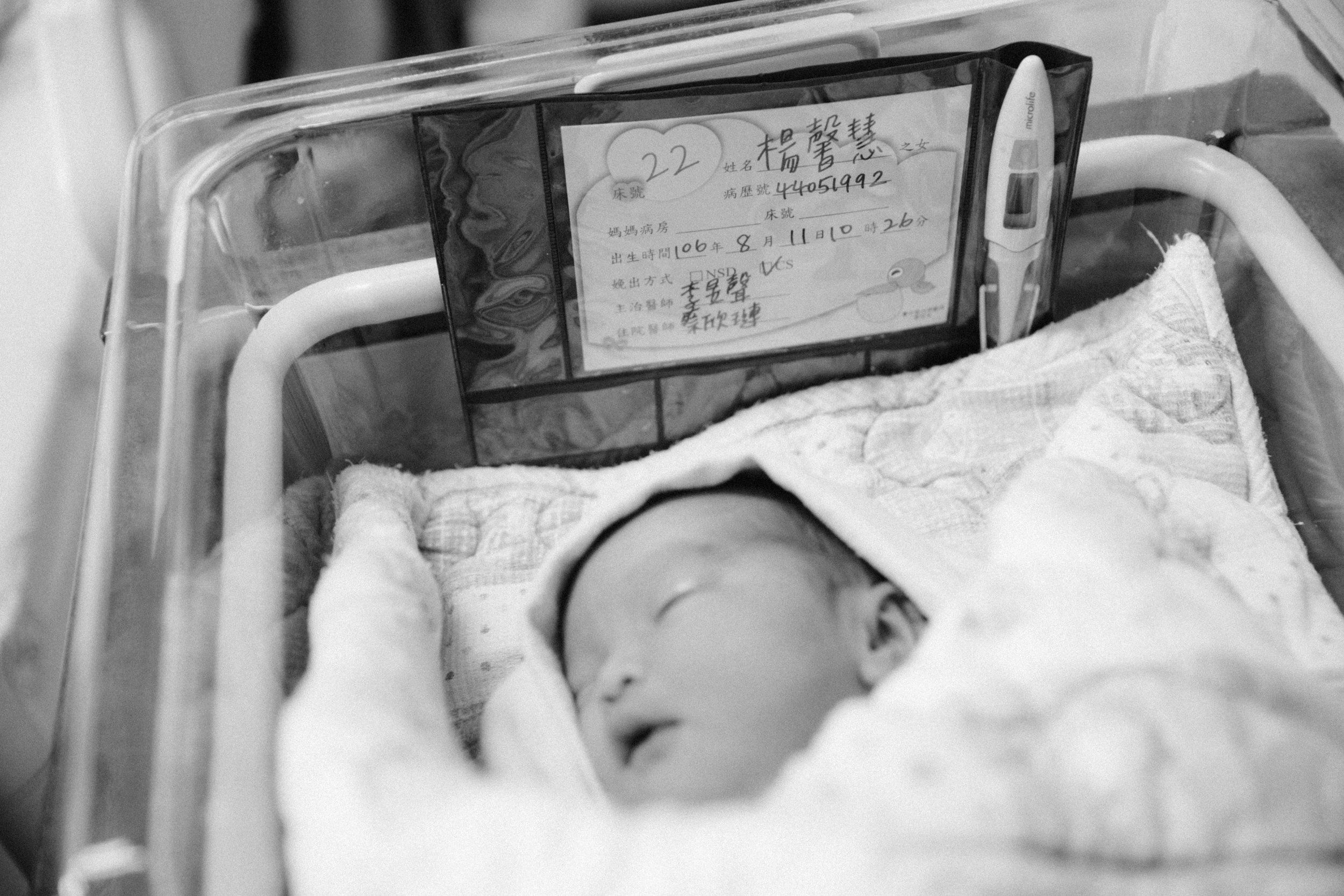star-ken-firstday-newborn-baby-taipei-台北榮總-41.jpg