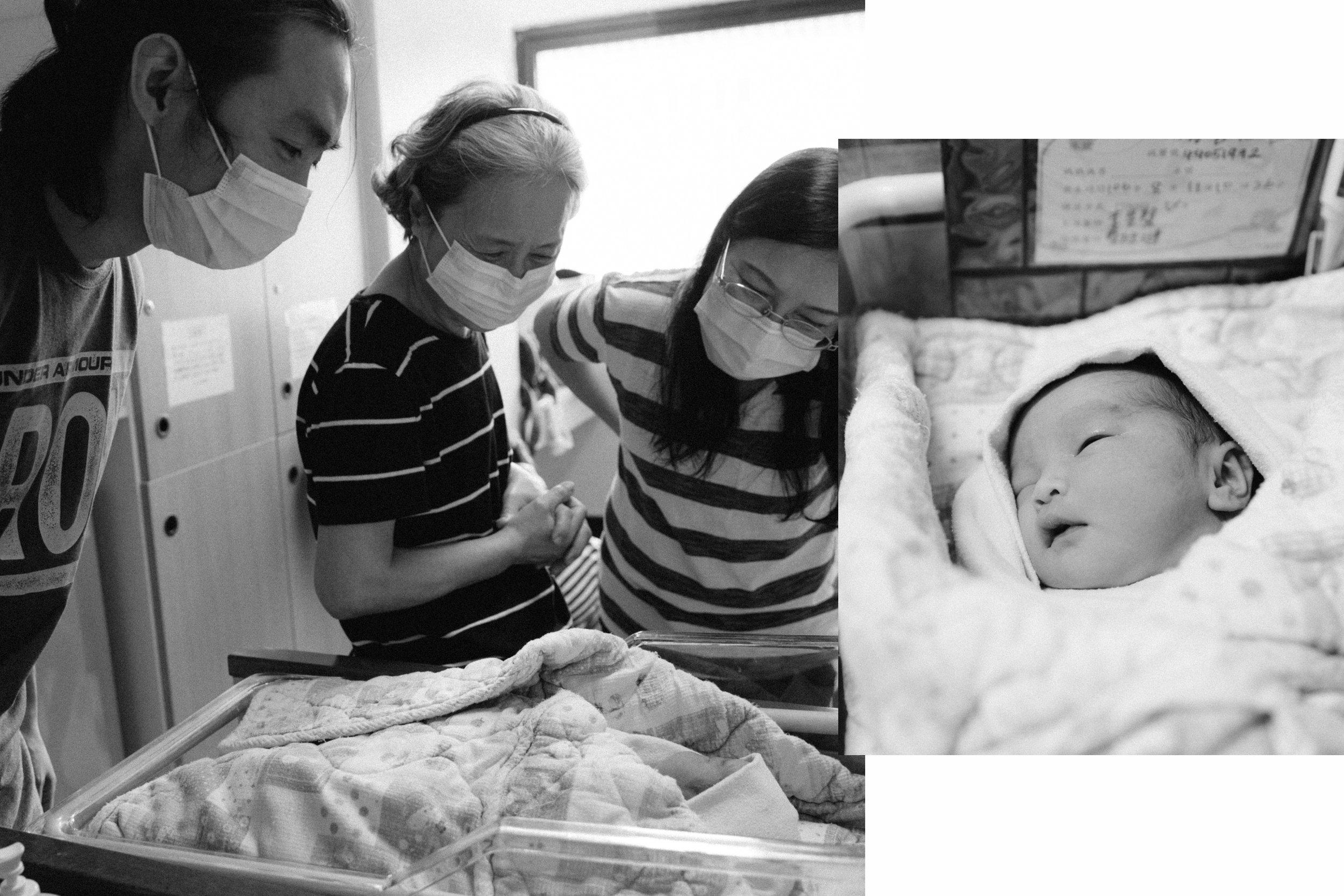 star-ken-firstday-newborn-baby-taipei-台北榮總-42.jpg