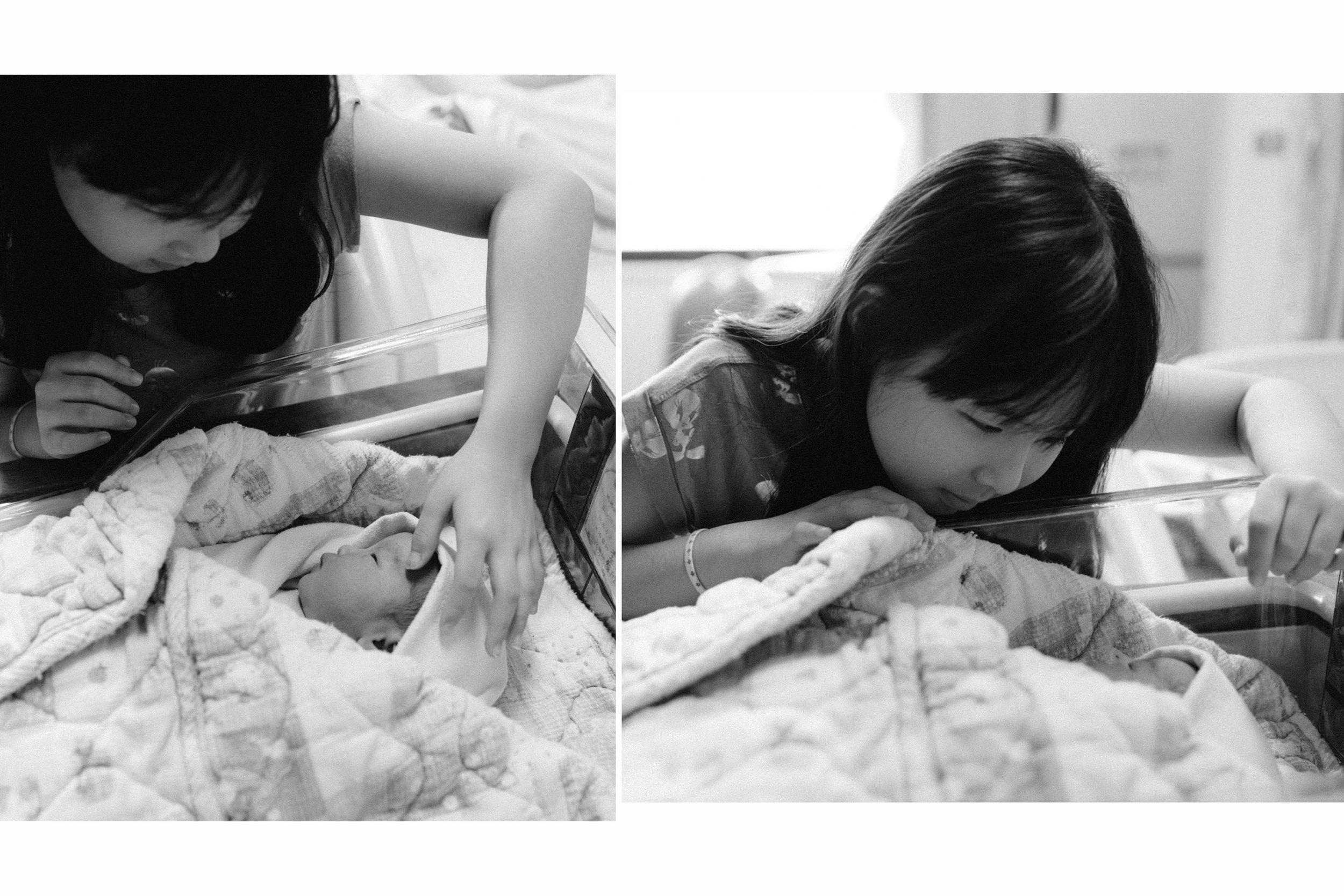 star-ken-firstday-newborn-baby-taipei-台北榮總-43.jpg