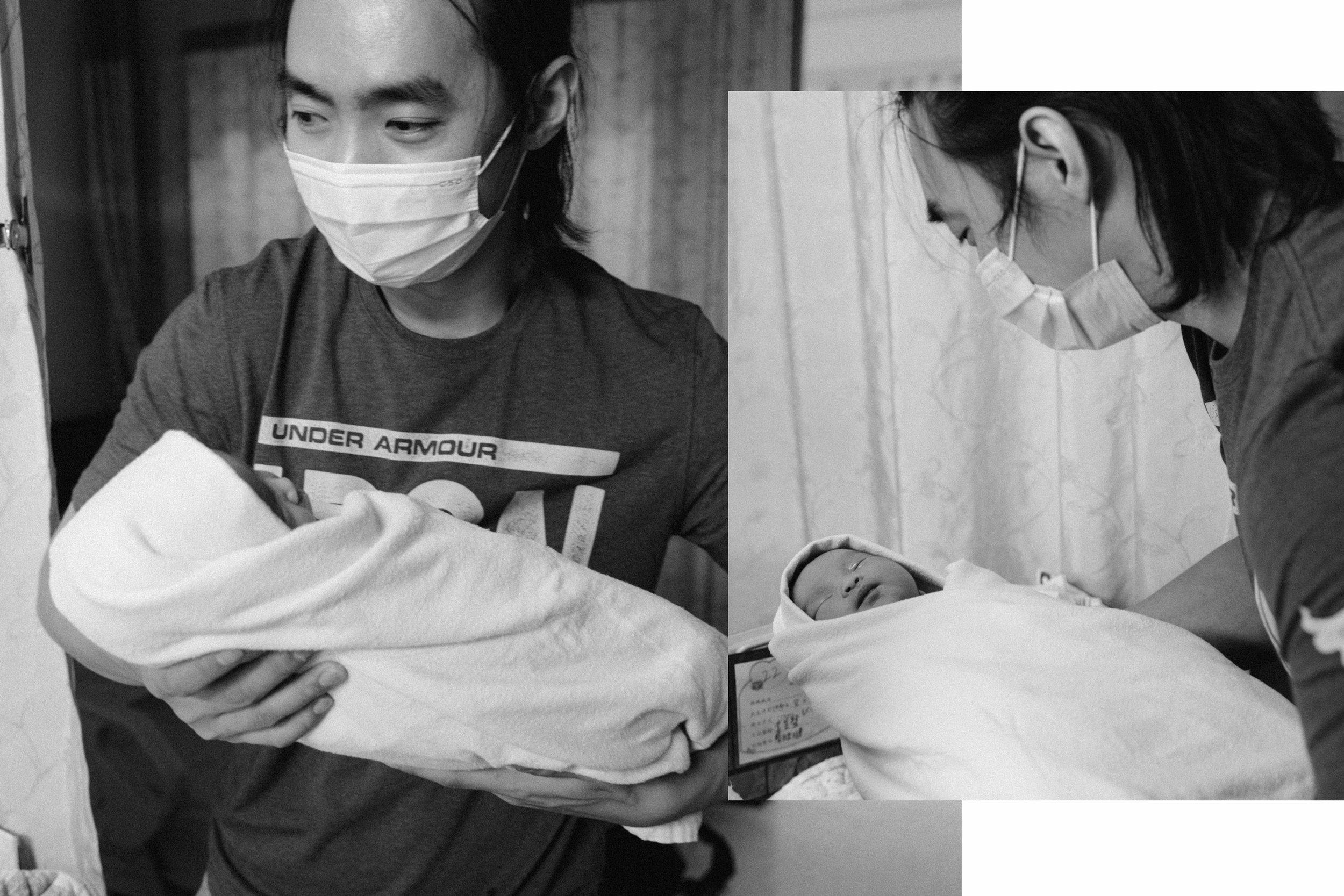 star-ken-firstday-newborn-baby-taipei-台北榮總-46.jpg