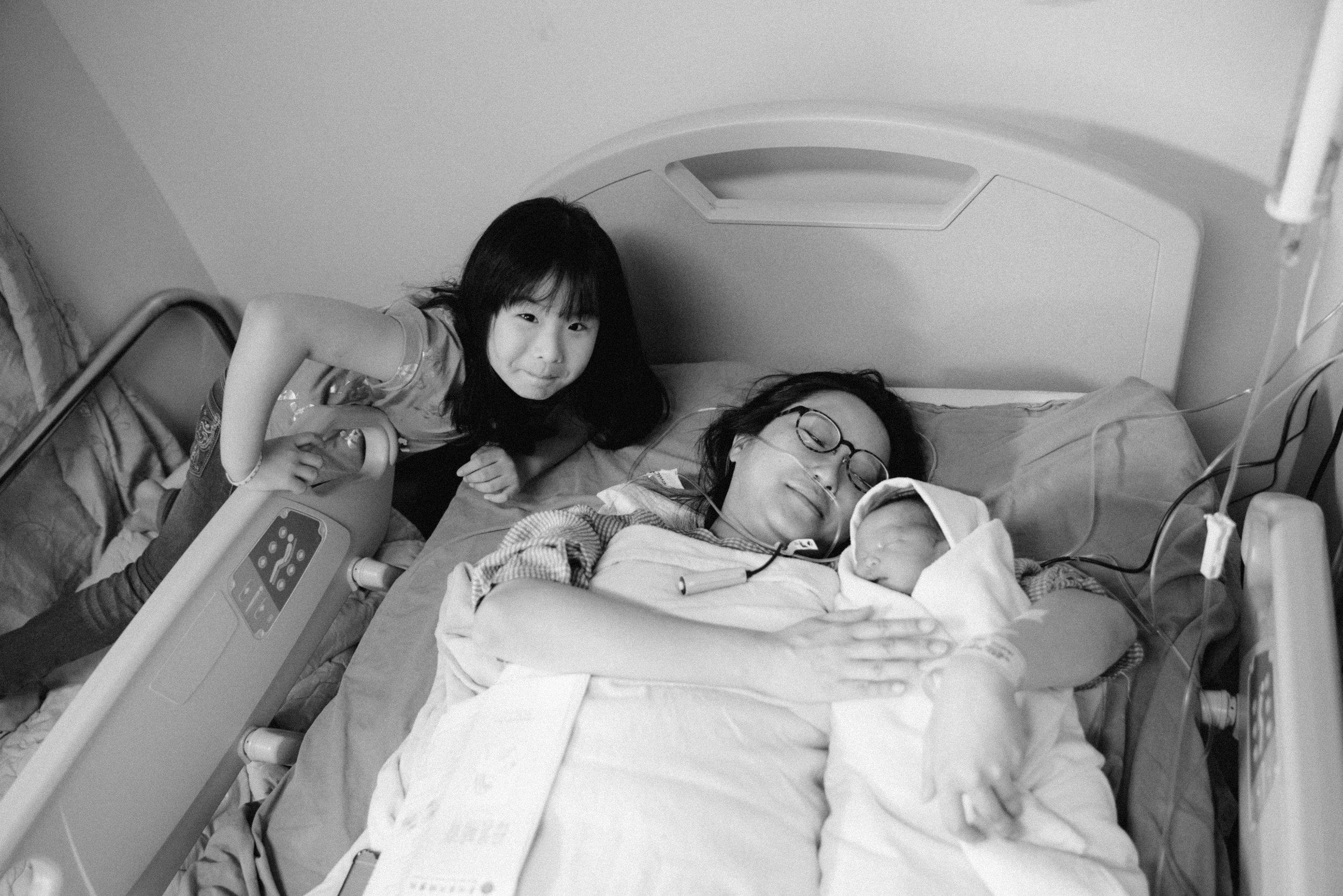 star-ken-firstday-newborn-baby-taipei-台北榮總-47.jpg
