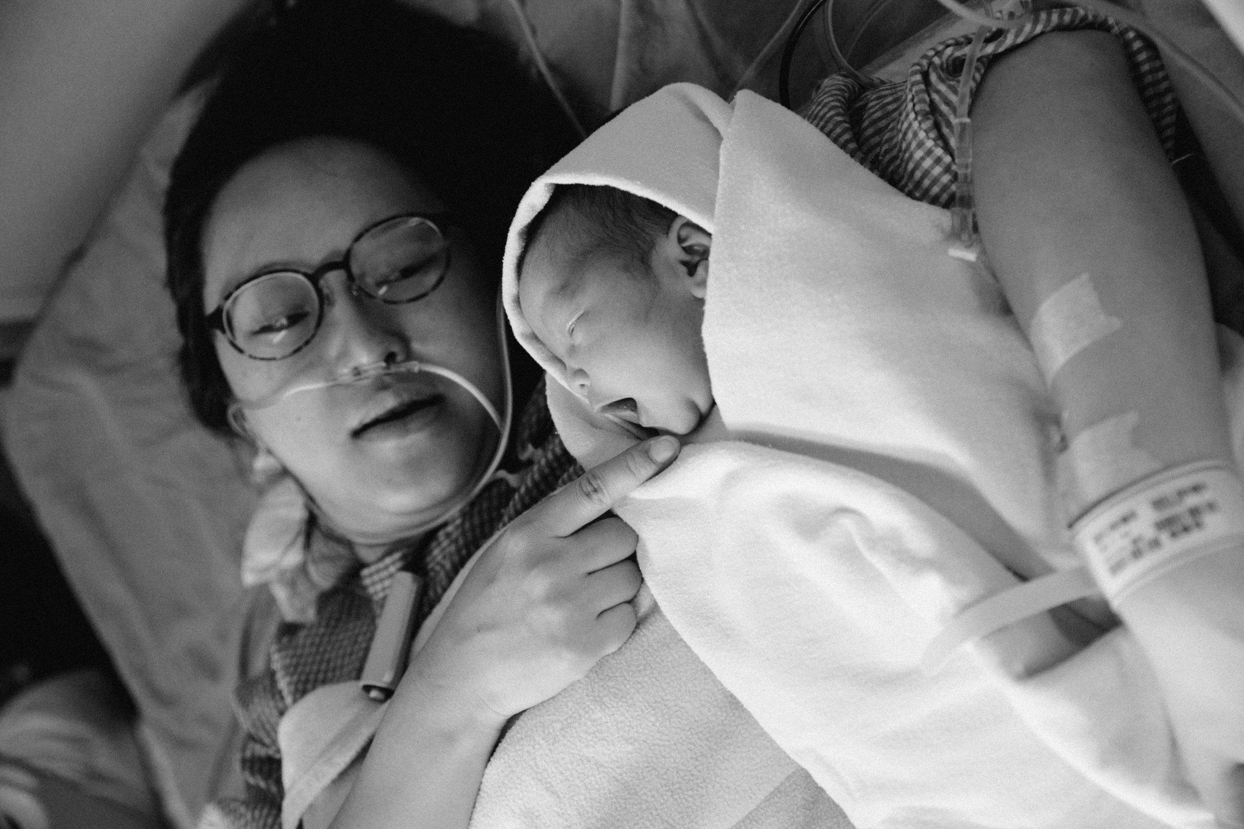 star-ken-firstday-newborn-baby-taipei-台北榮總-54.jpg