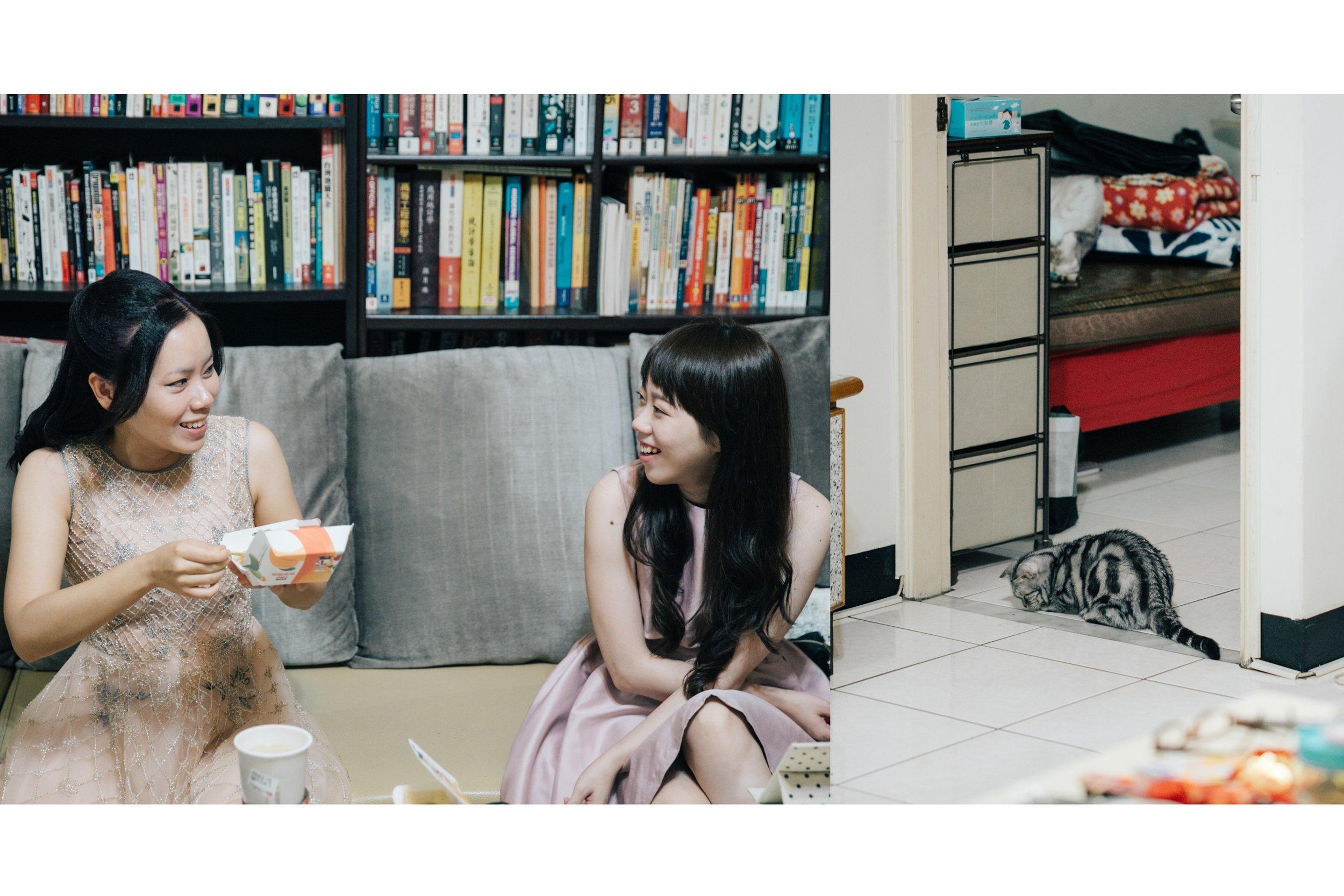婚禮紀實-karen-ching-wedding-長榮空服-文定迎娶晚宴-新莊典華-dinner-taipei_03.jpg