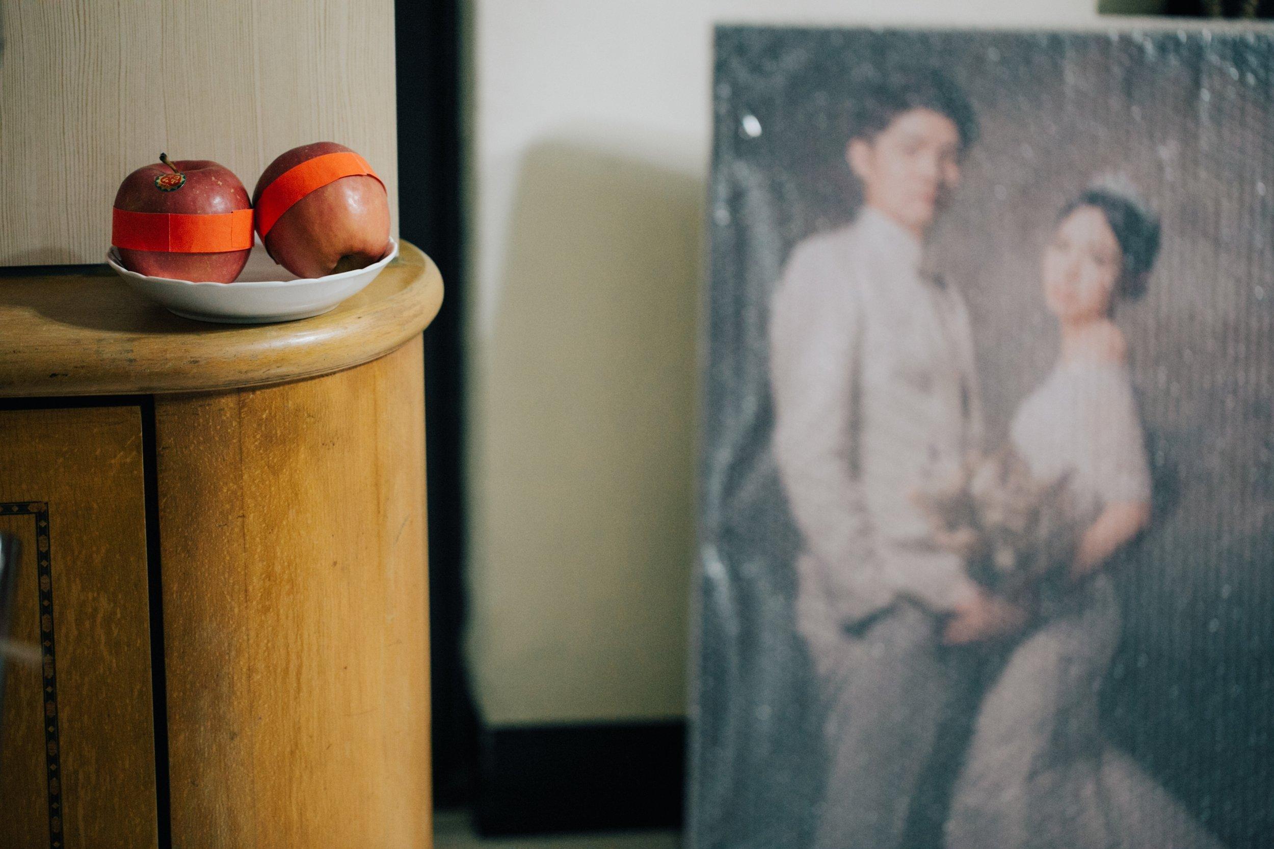婚禮紀實-karen-ching-wedding-長榮空服-文定迎娶晚宴-新莊典華-dinner-taipei_09.jpg