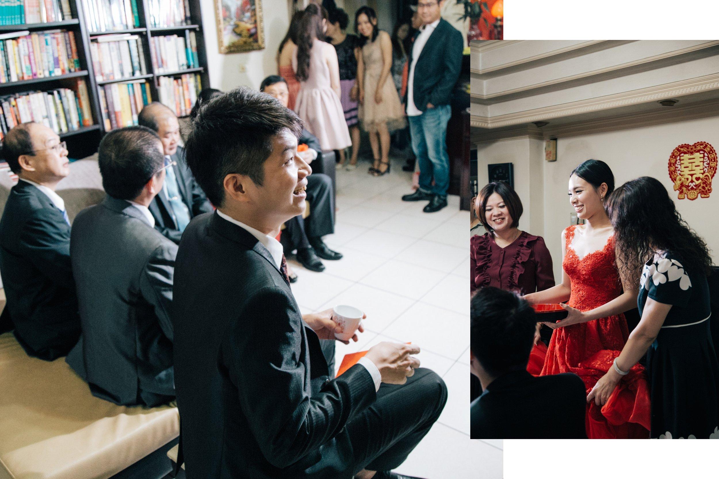 婚禮紀實-karen-ching-wedding-長榮空服-文定迎娶晚宴-新莊典華-dinner-taipei_27.jpg