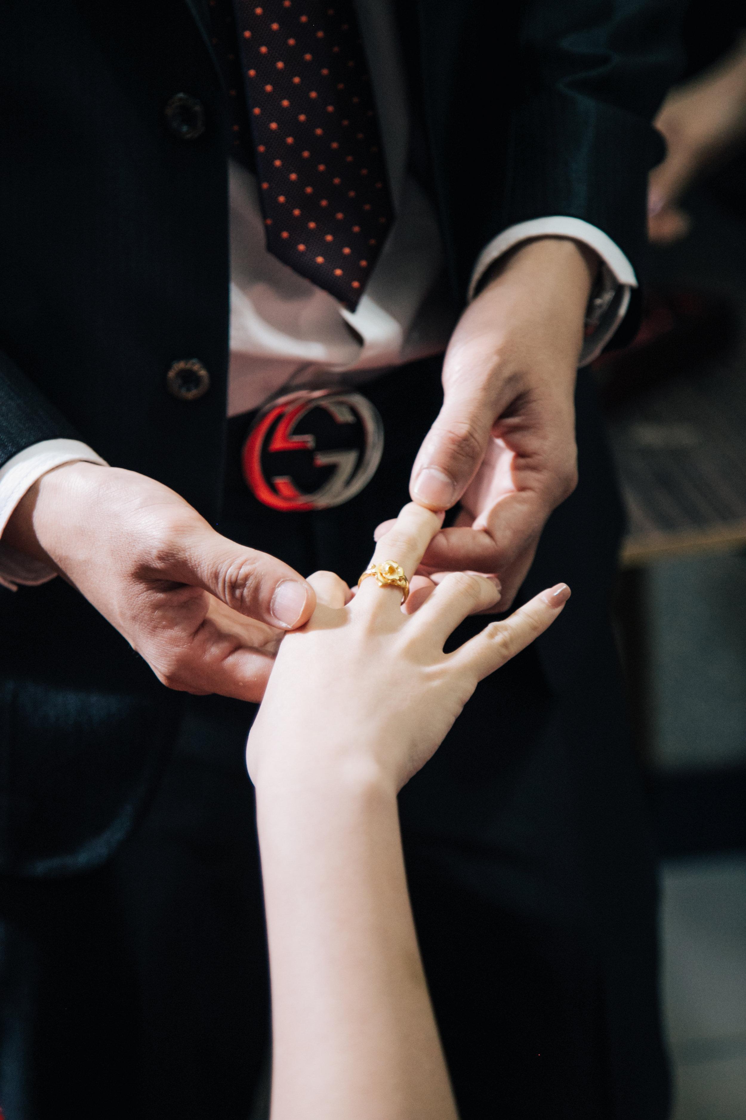 婚禮紀實-karen-ching-wedding-長榮空服-文定迎娶晚宴-新莊典華-dinner-taipei_29.jpg