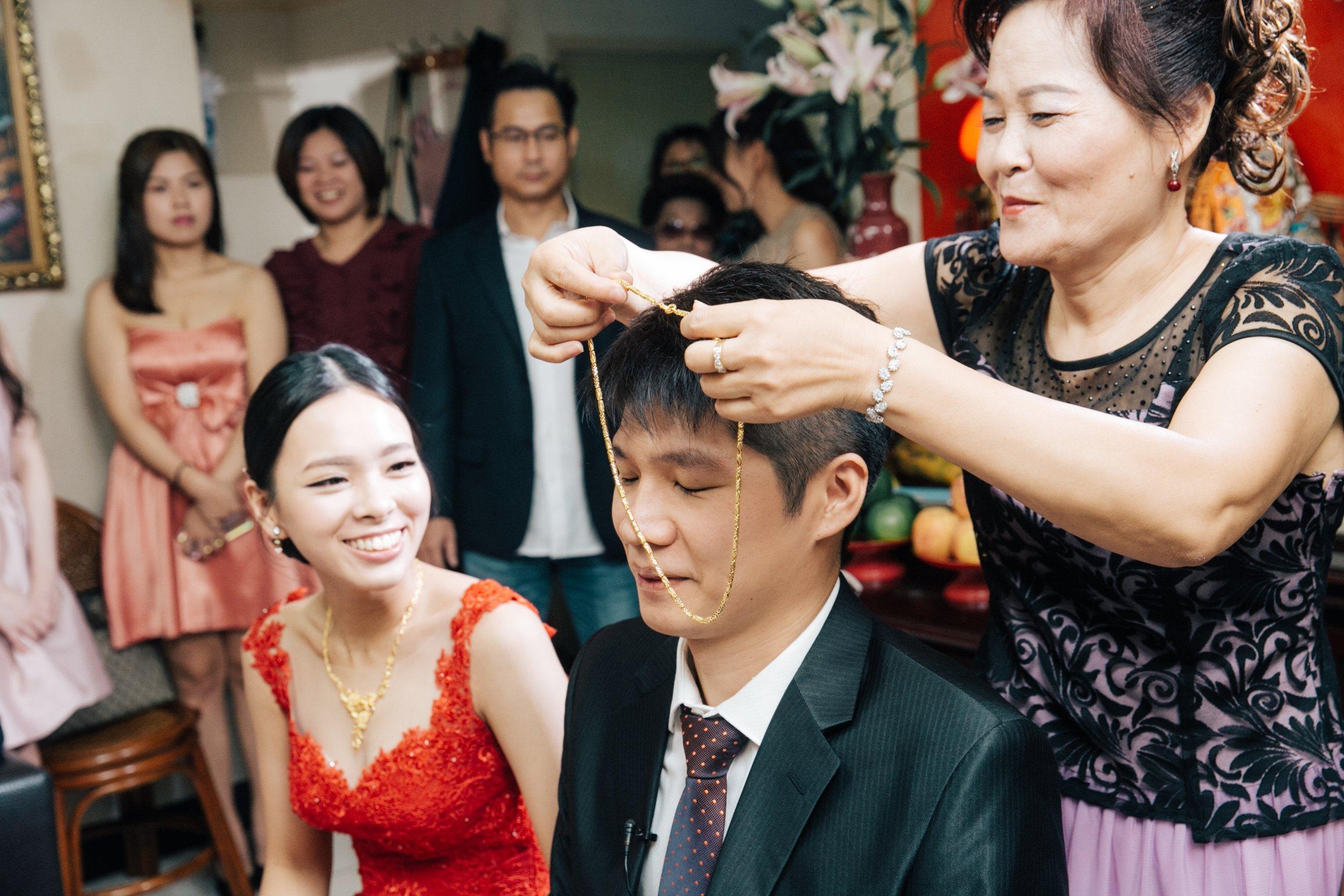 婚禮紀實-karen-ching-wedding-長榮空服-文定迎娶晚宴-新莊典華-dinner-taipei_37.jpg
