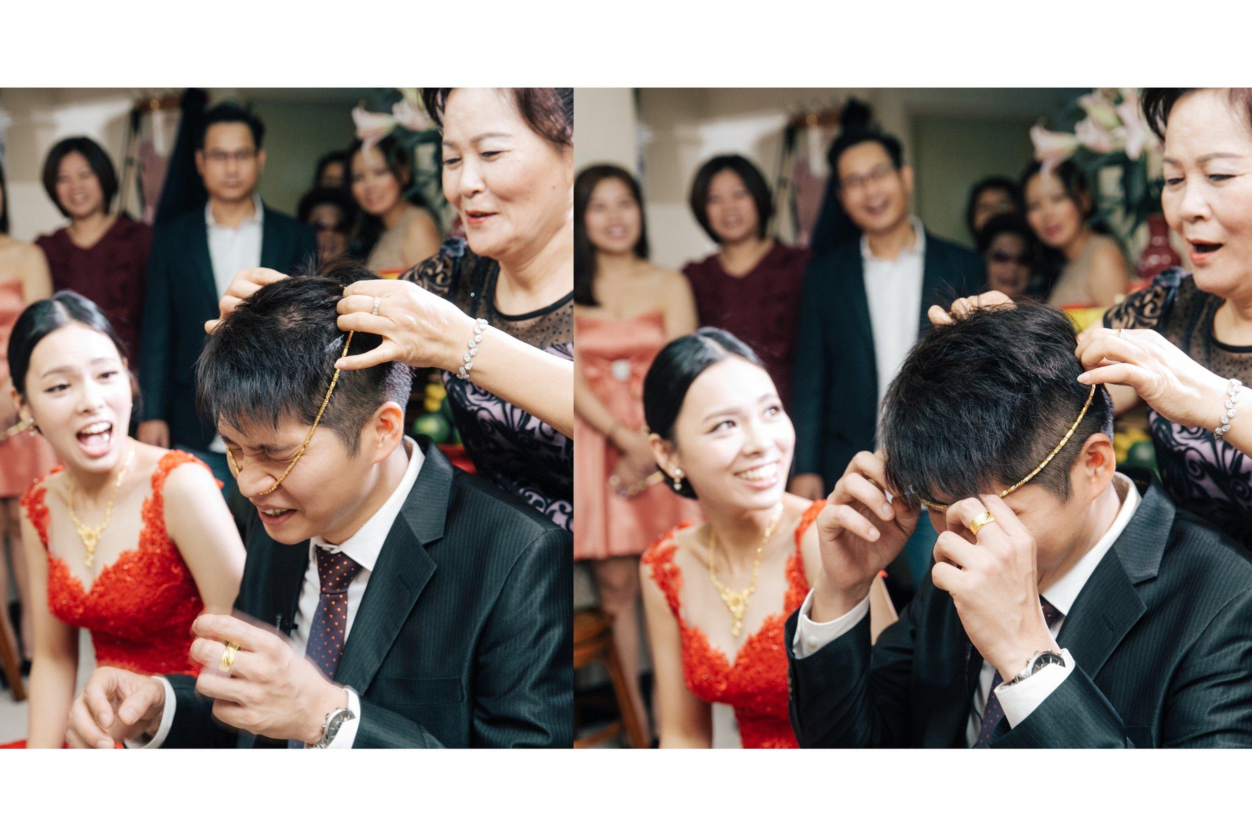 婚禮紀實-karen-ching-wedding-長榮空服-文定迎娶晚宴-新莊典華-dinner-taipei_38.jpg