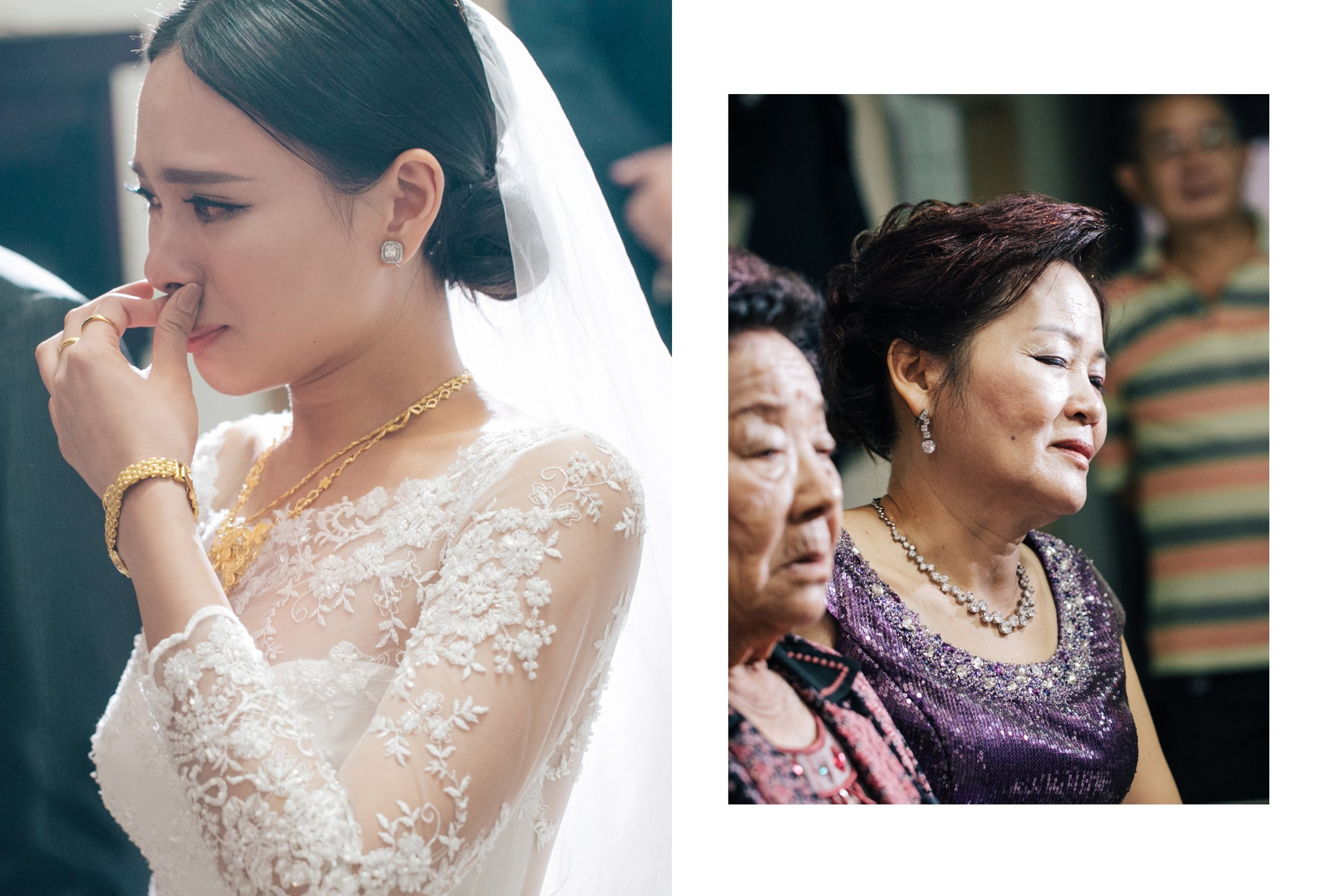 婚禮紀實-karen-ching-wedding-長榮空服-文定迎娶晚宴-新莊典華-dinner-taipei_68.jpg