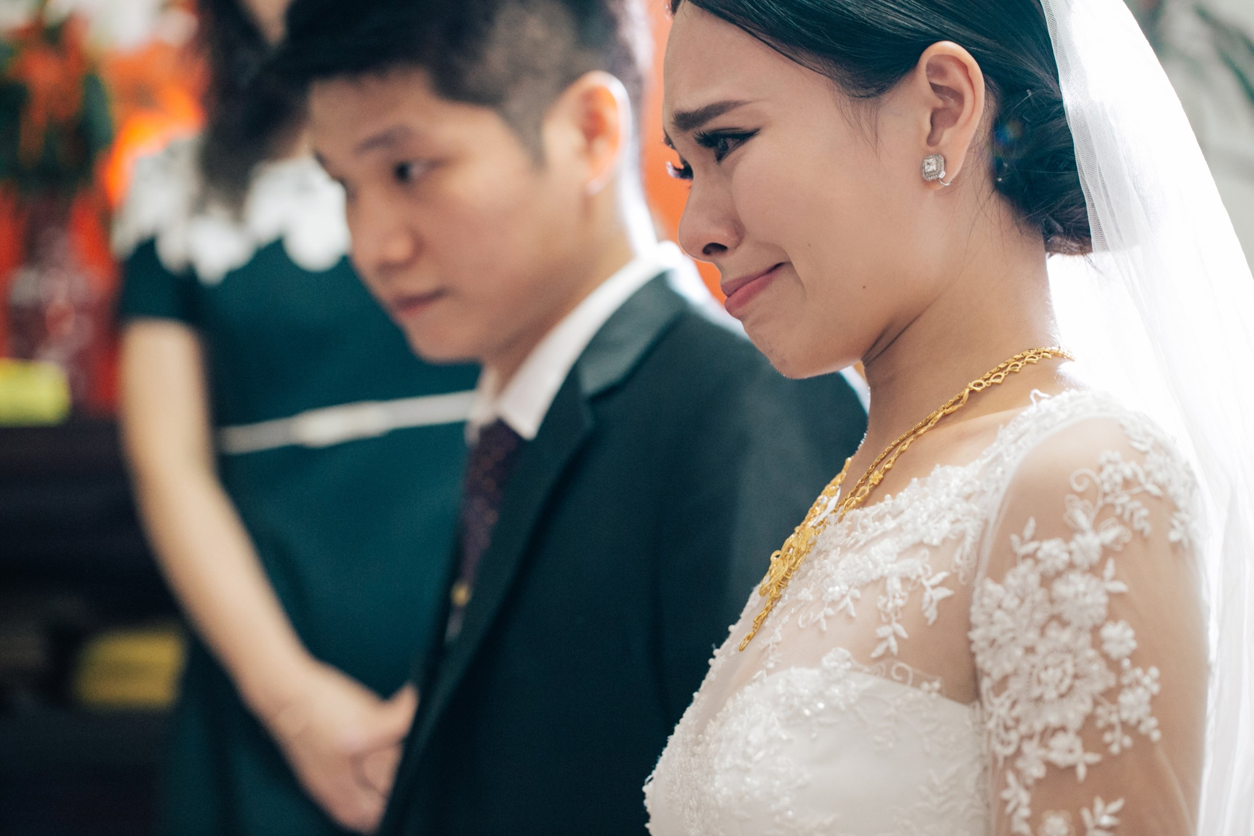 婚禮紀實-karen-ching-wedding-長榮空服-文定迎娶晚宴-新莊典華-dinner-taipei_69.jpg
