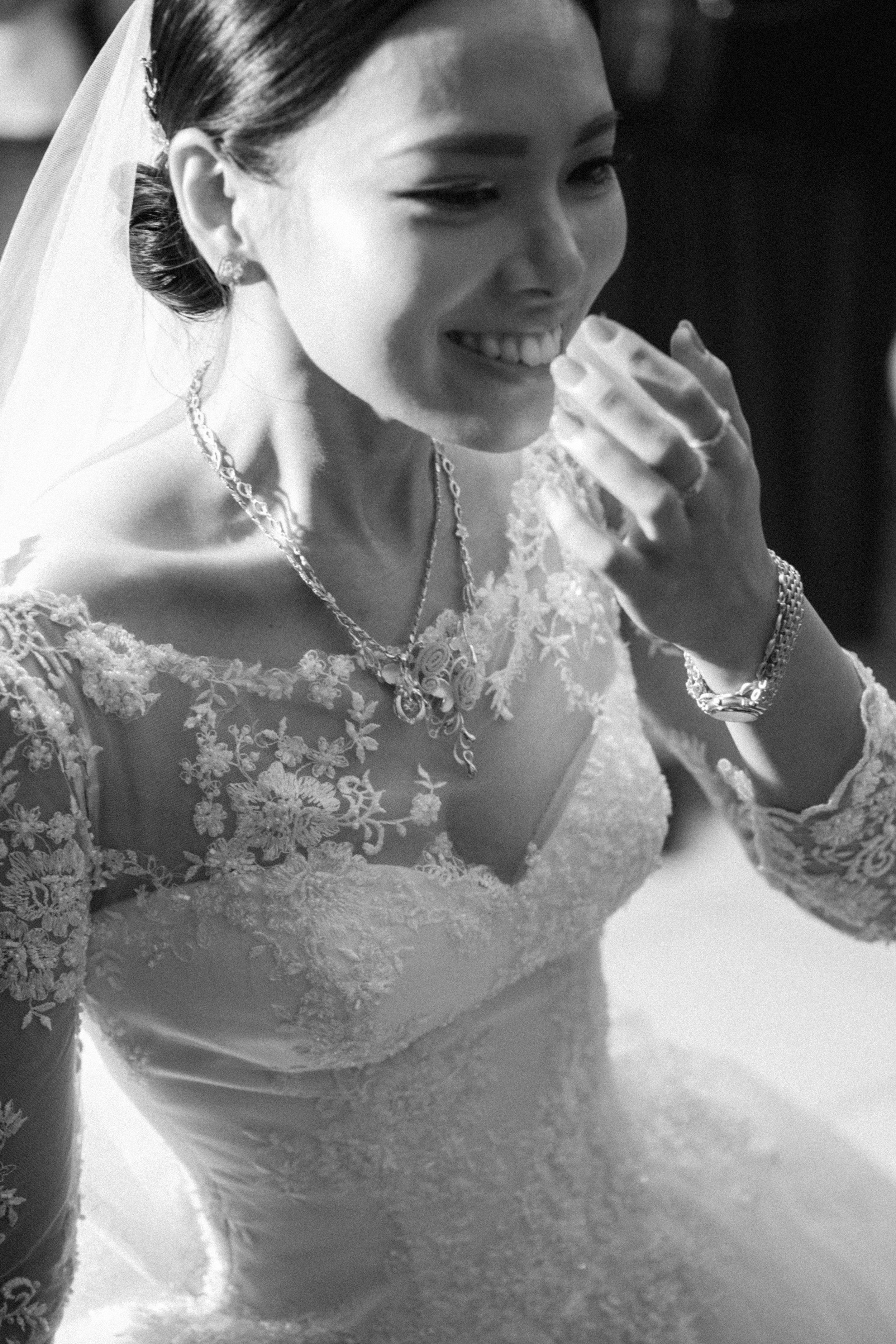 婚禮紀實-karen-ching-wedding-長榮空服-文定迎娶晚宴-新莊典華-dinner-taipei_71.jpg