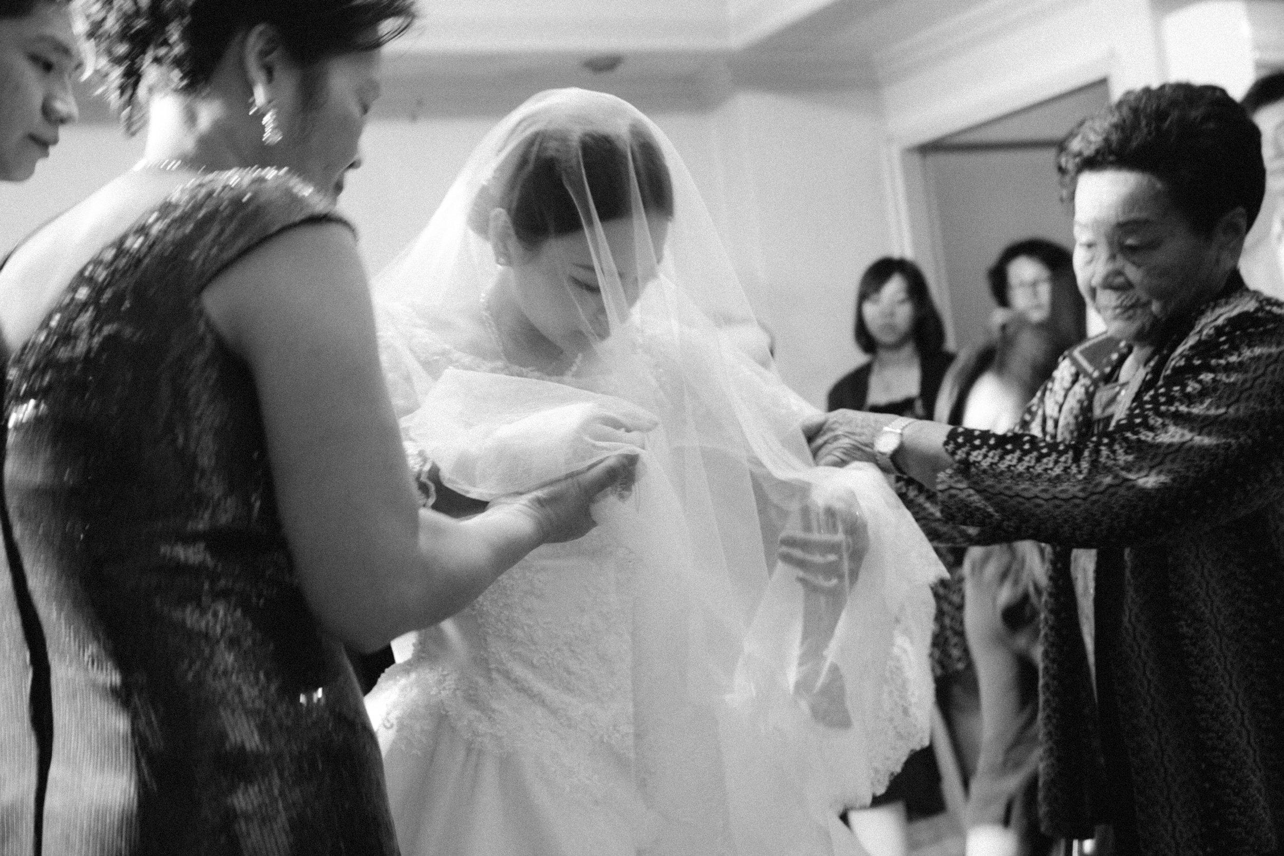 婚禮紀實-karen-ching-wedding-長榮空服-文定迎娶晚宴-新莊典華-dinner-taipei_73.jpg