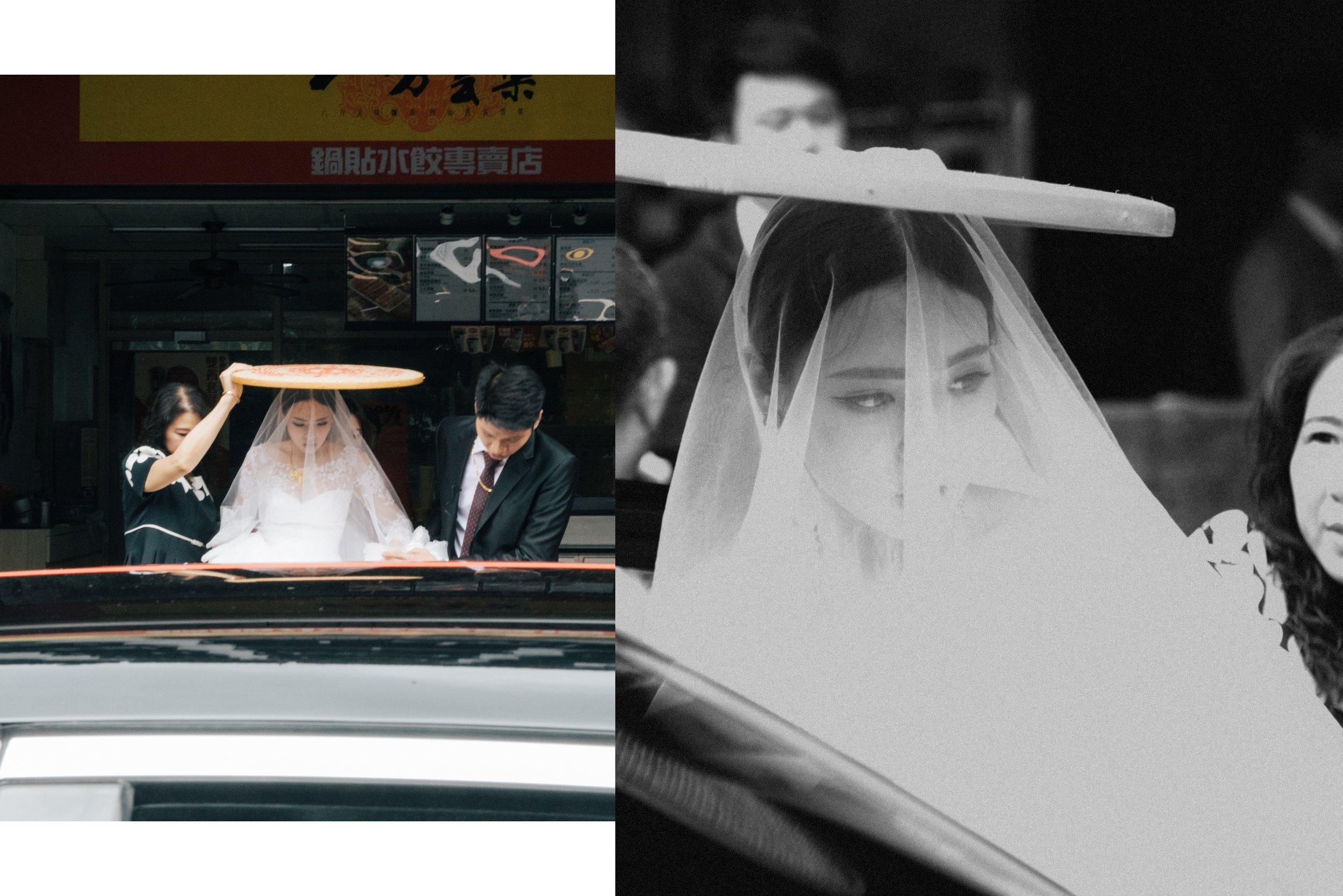 婚禮紀實-karen-ching-wedding-長榮空服-文定迎娶晚宴-新莊典華-dinner-taipei_80.jpg