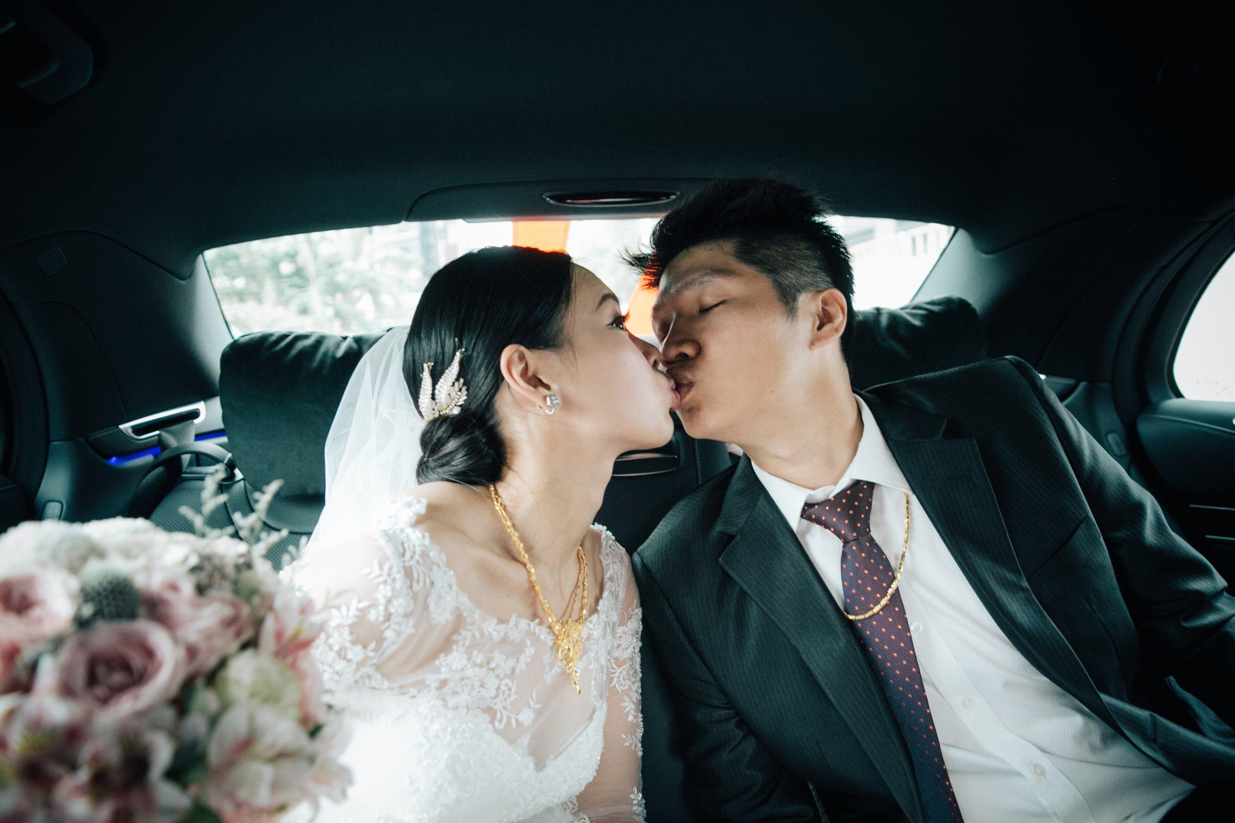 婚禮紀實-karen-ching-wedding-長榮空服-文定迎娶晚宴-新莊典華-dinner-taipei_83.jpg