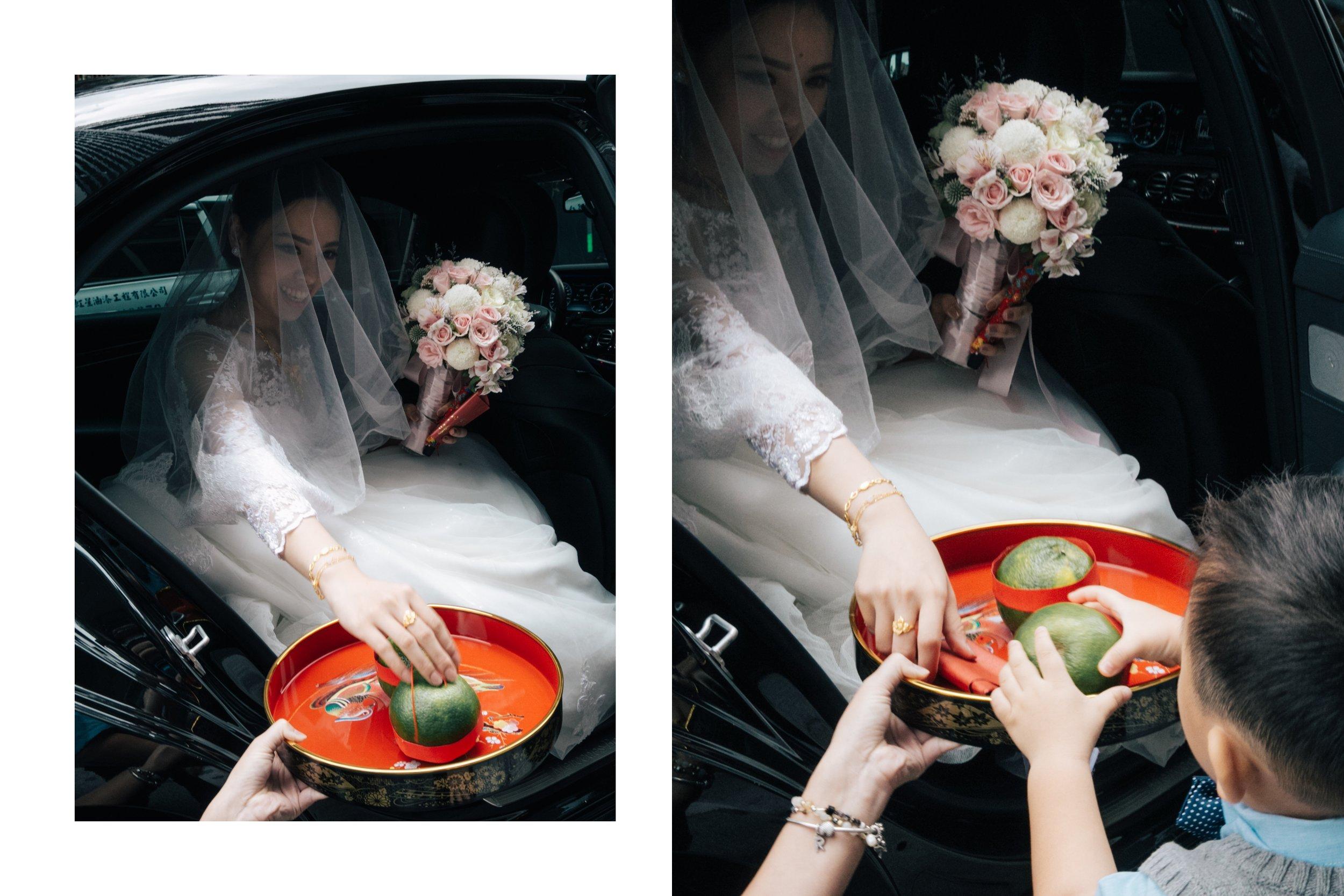 婚禮紀實-karen-ching-wedding-長榮空服-文定迎娶晚宴-新莊典華-dinner-taipei_85.jpg