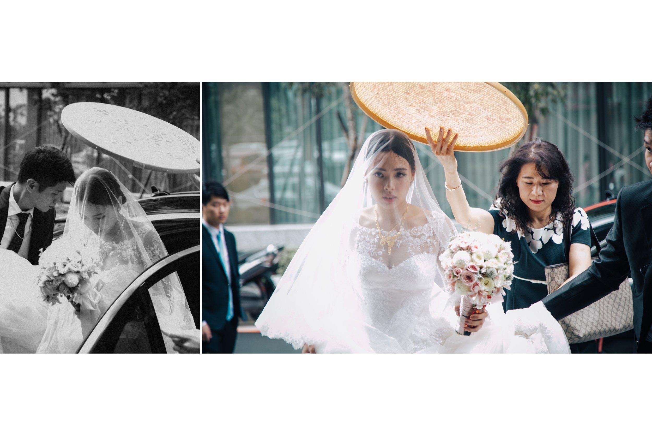 婚禮紀實-karen-ching-wedding-長榮空服-文定迎娶晚宴-新莊典華-dinner-taipei_86.jpg