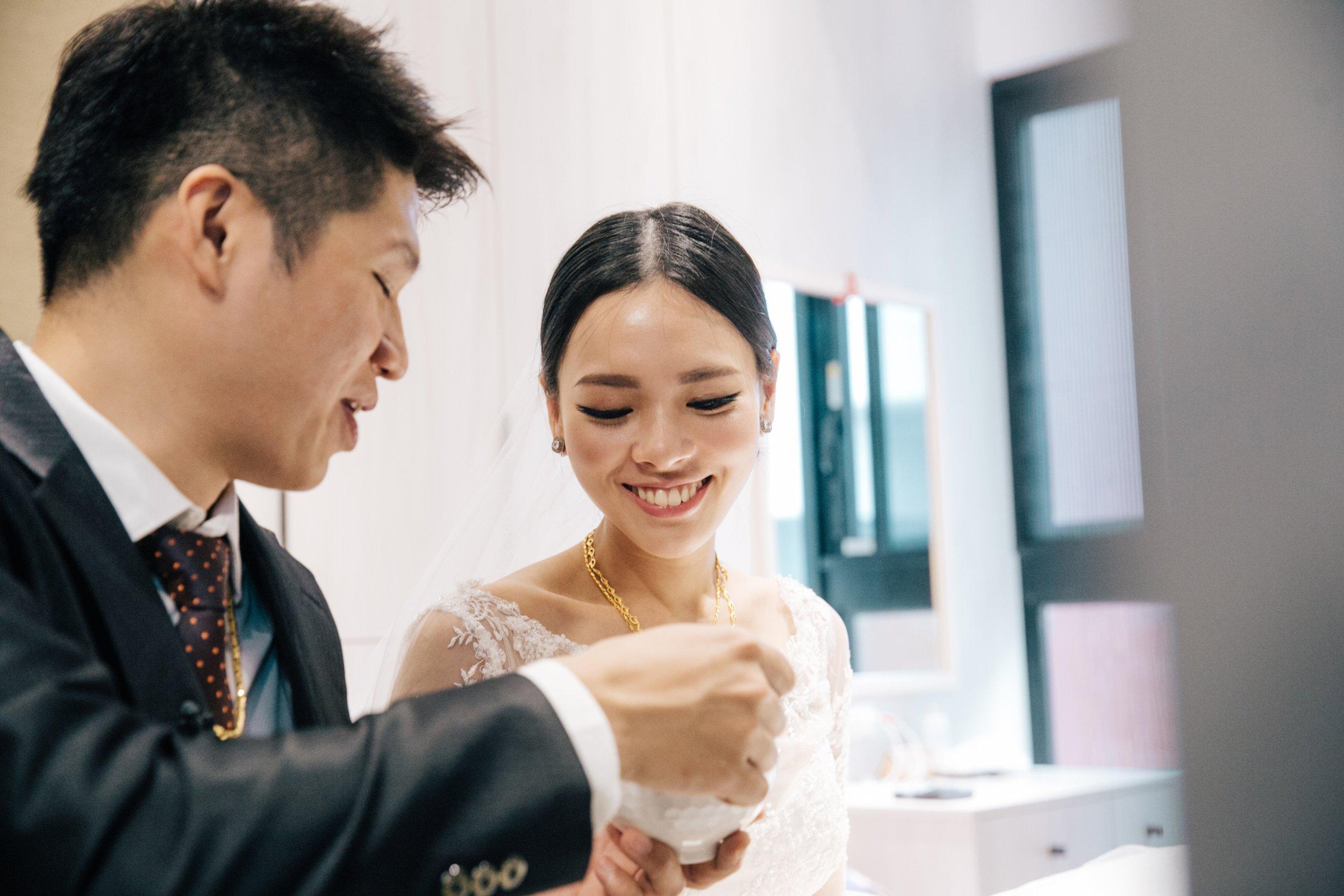 婚禮紀實-karen-ching-wedding-長榮空服-文定迎娶晚宴-新莊典華-dinner-taipei_92.jpg