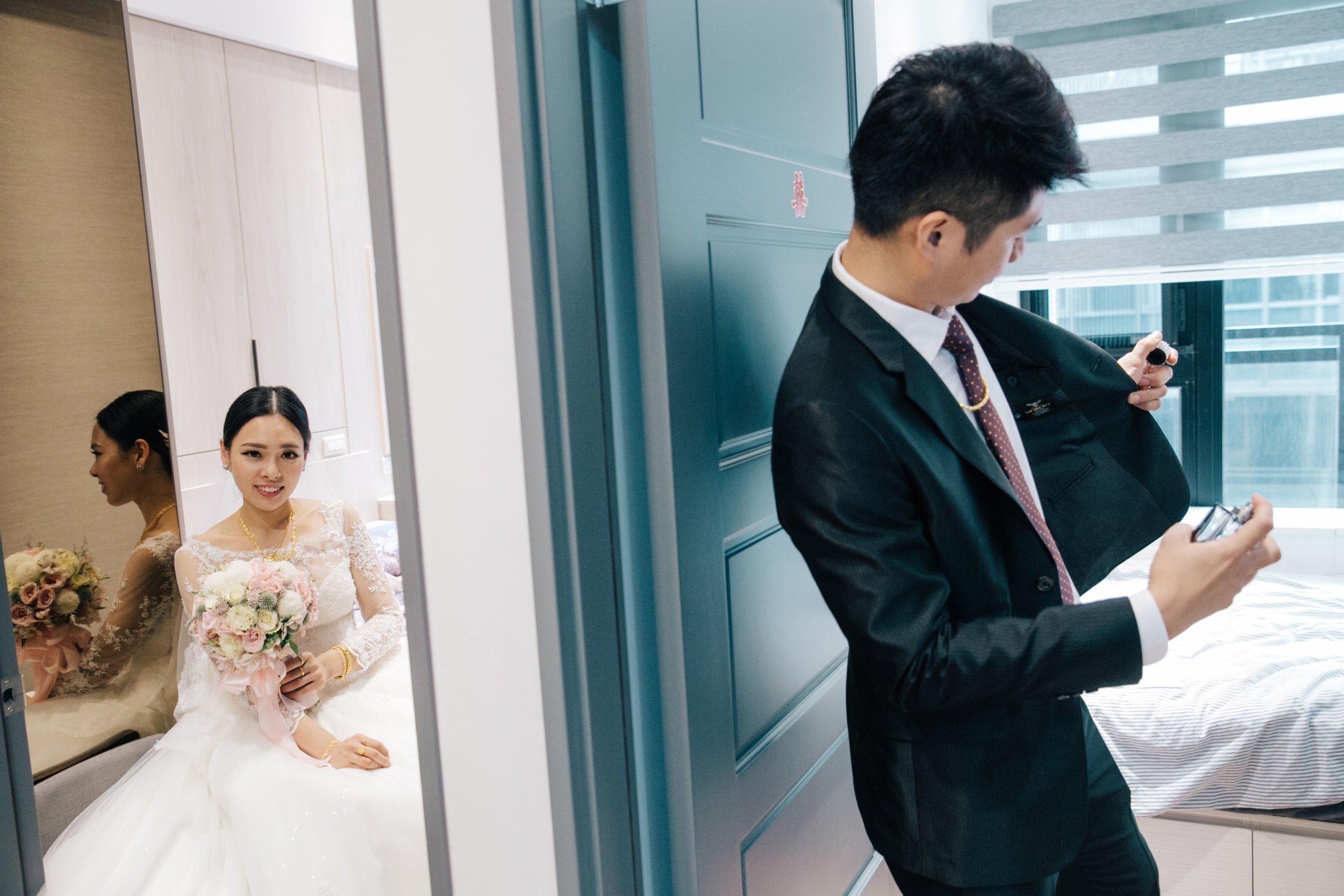 婚禮紀實-karen-ching-wedding-長榮空服-文定迎娶晚宴-新莊典華-dinner-taipei_96.jpg