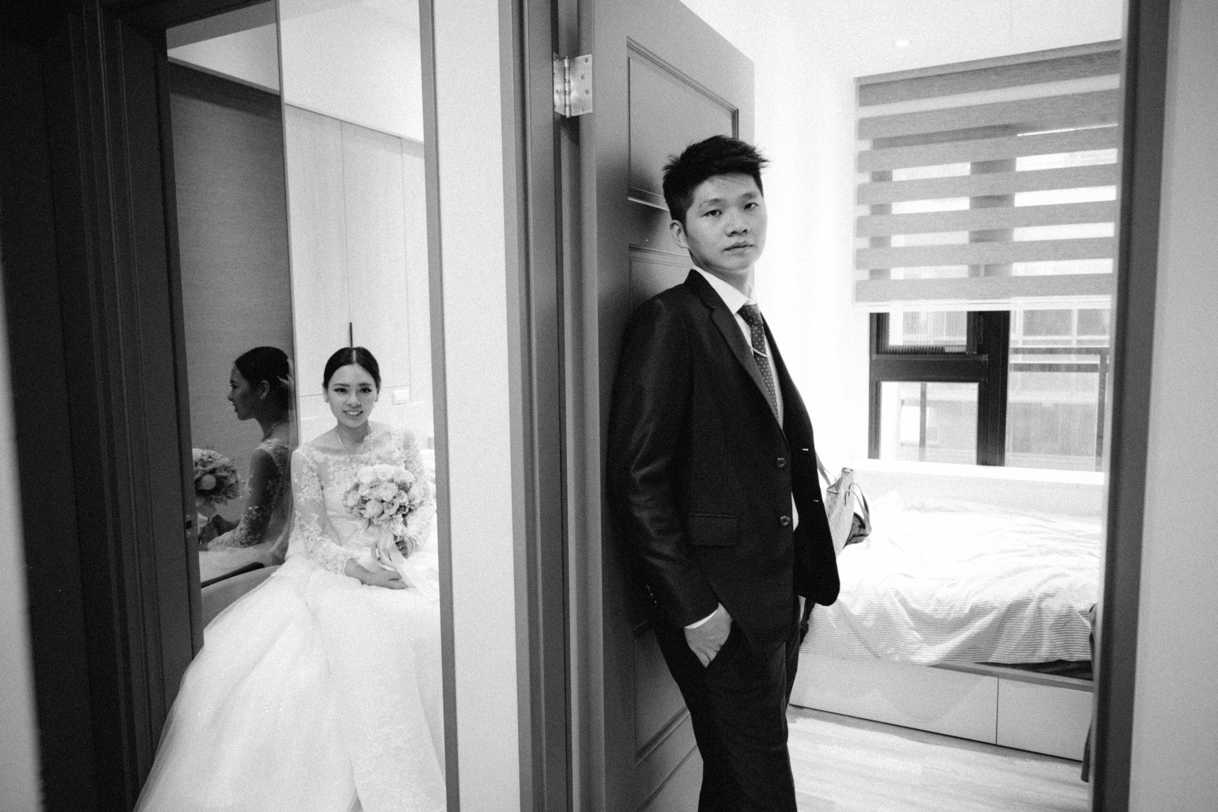 婚禮紀實-karen-ching-wedding-長榮空服-文定迎娶晚宴-新莊典華-dinner-taipei_97.jpg