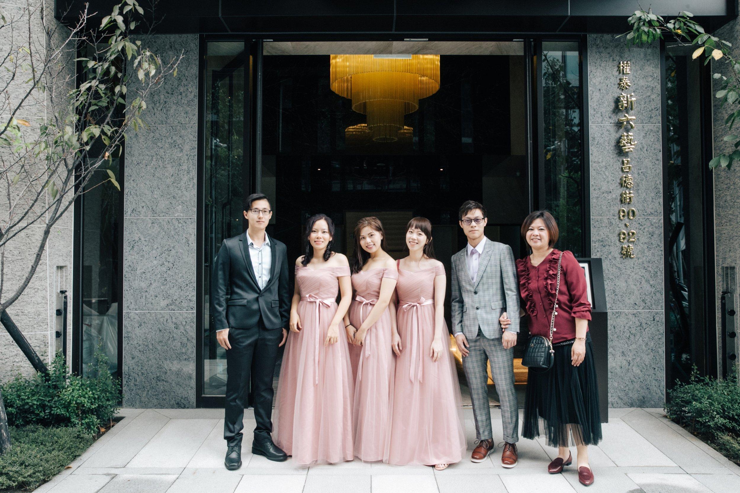 婚禮紀實-karen-ching-wedding-長榮空服-文定迎娶晚宴-新莊典華-dinner-taipei_98.jpg