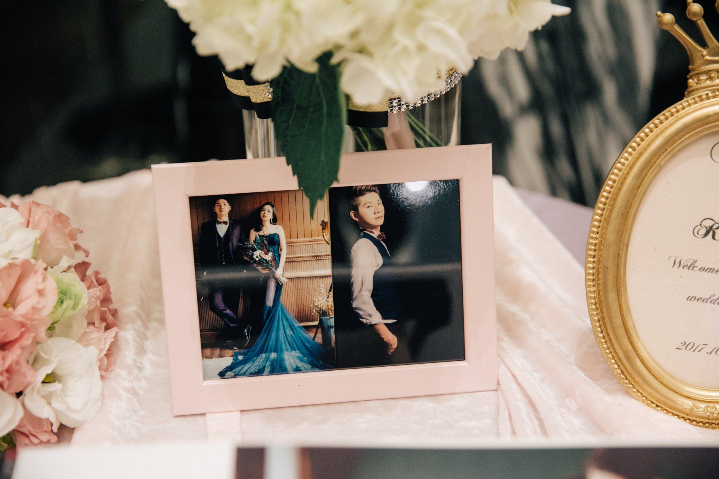 婚禮紀實-karen-ching-wedding-長榮空服-文定迎娶晚宴-新莊典華-dinner-taipei_101.jpg