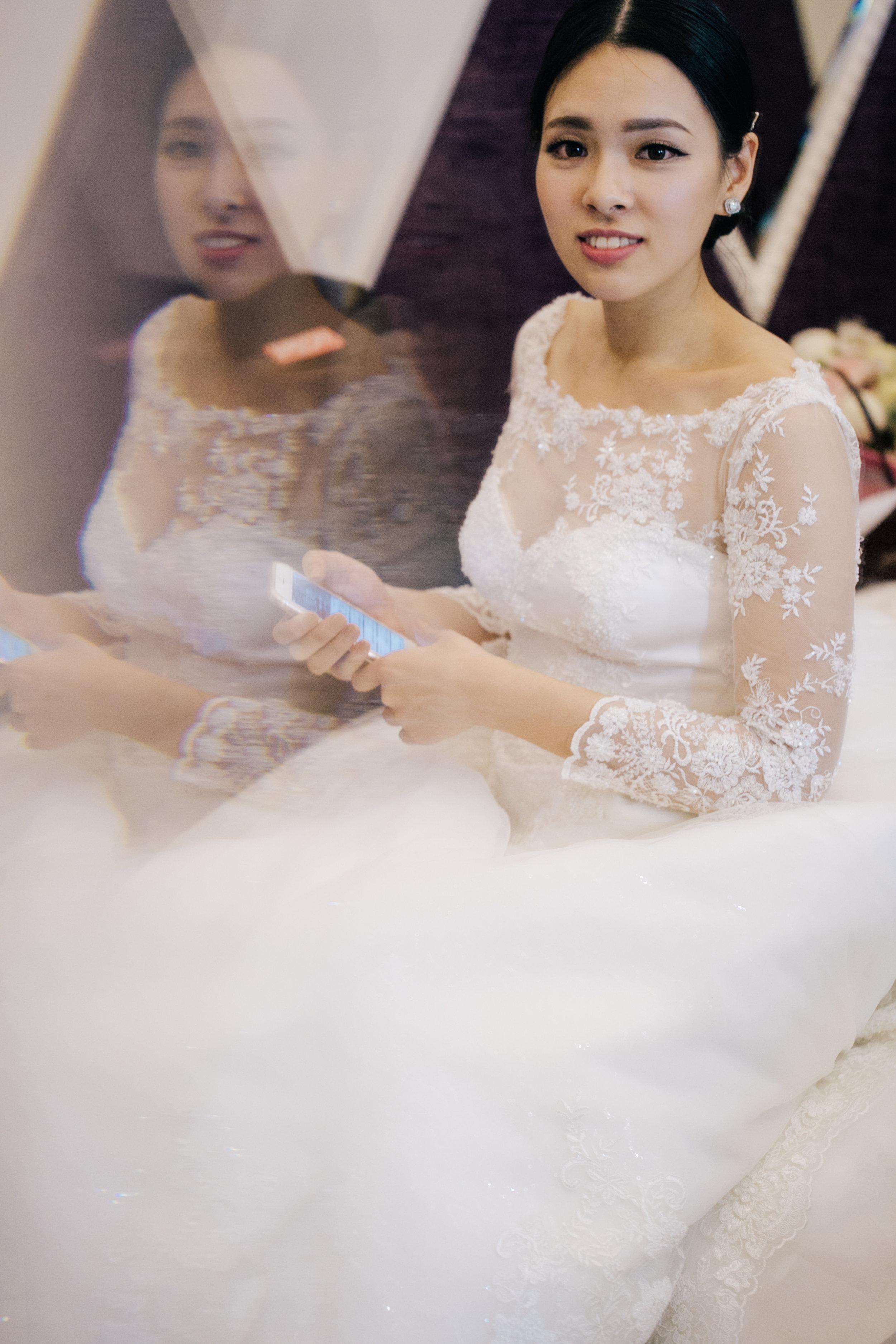 婚禮紀實-karen-ching-wedding-長榮空服-文定迎娶晚宴-新莊典華-dinner-taipei_103.jpg