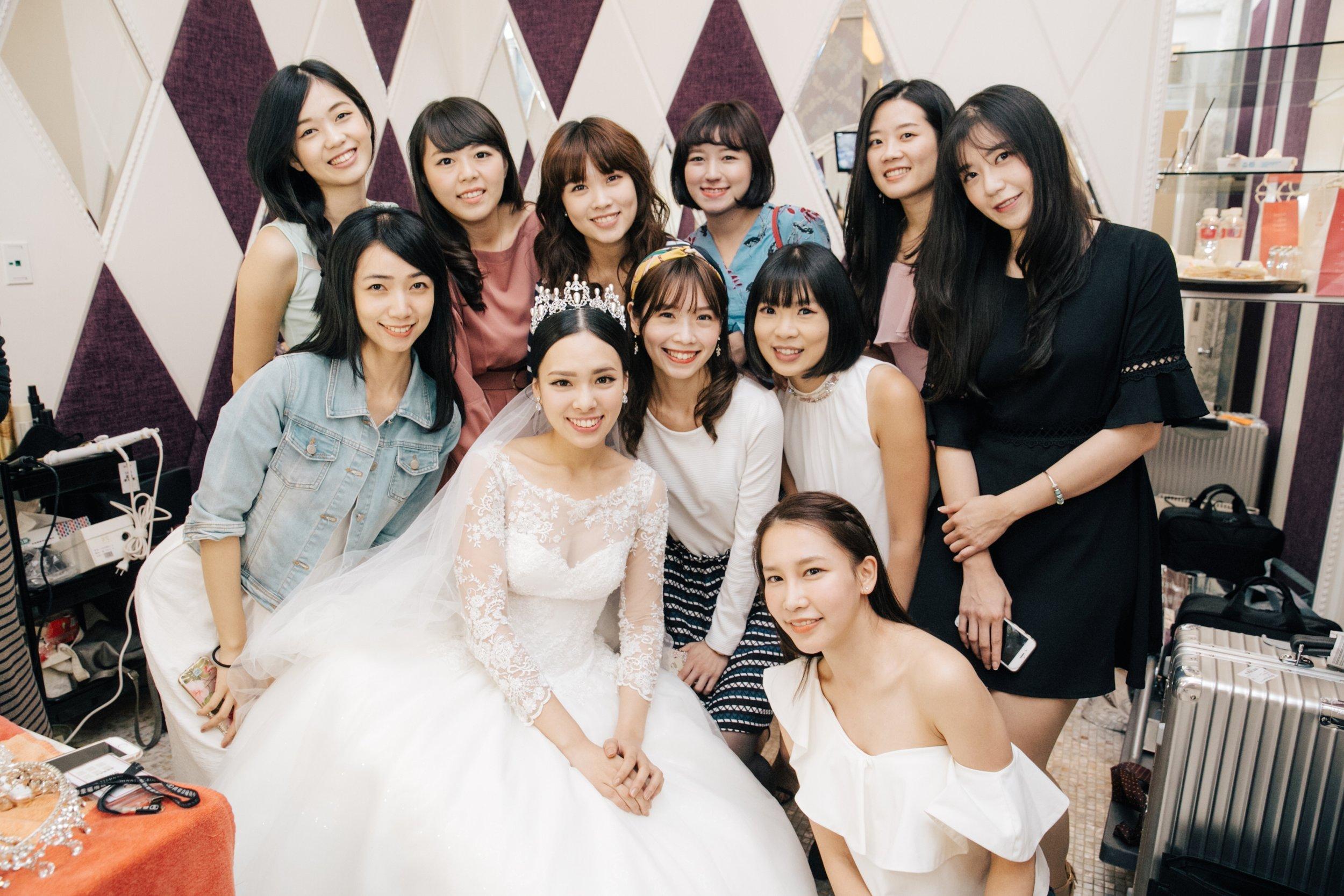 婚禮紀實-karen-ching-wedding-長榮空服-文定迎娶晚宴-新莊典華-dinner-taipei_106.jpg