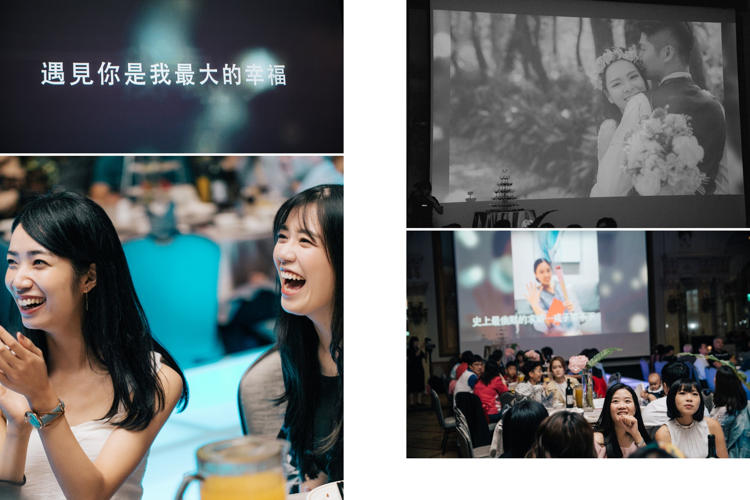 婚禮紀實-karen-ching-wedding-長榮空服-文定迎娶晚宴-新莊典華-dinner-taipei_111.jpg