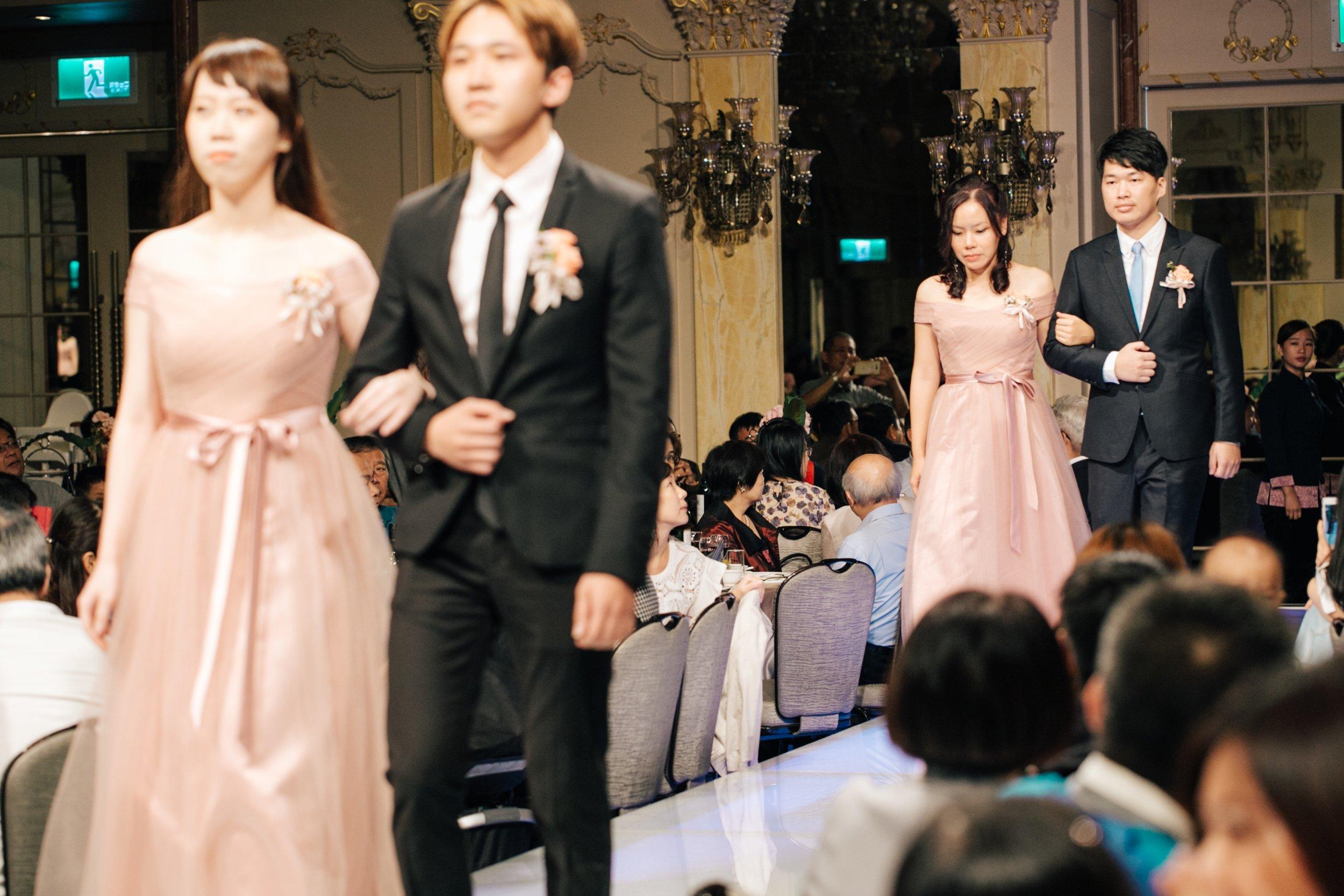 婚禮紀實-karen-ching-wedding-長榮空服-文定迎娶晚宴-新莊典華-dinner-taipei_113.jpg