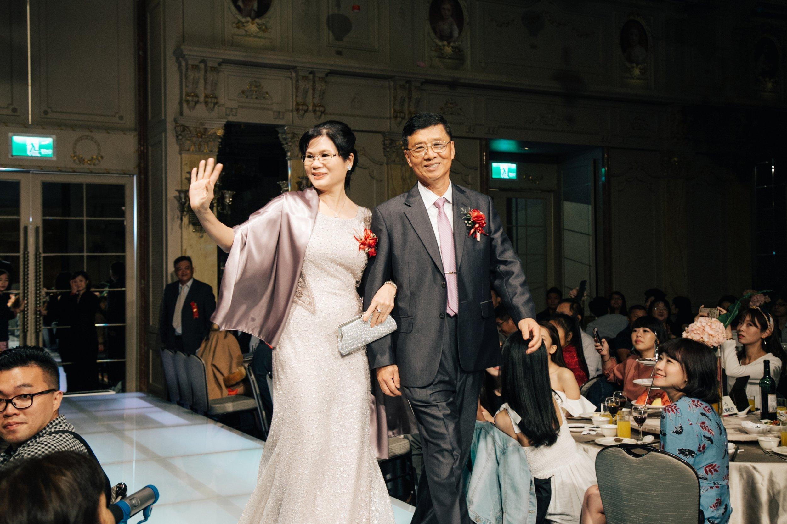 婚禮紀實-karen-ching-wedding-長榮空服-文定迎娶晚宴-新莊典華-dinner-taipei_114.jpg