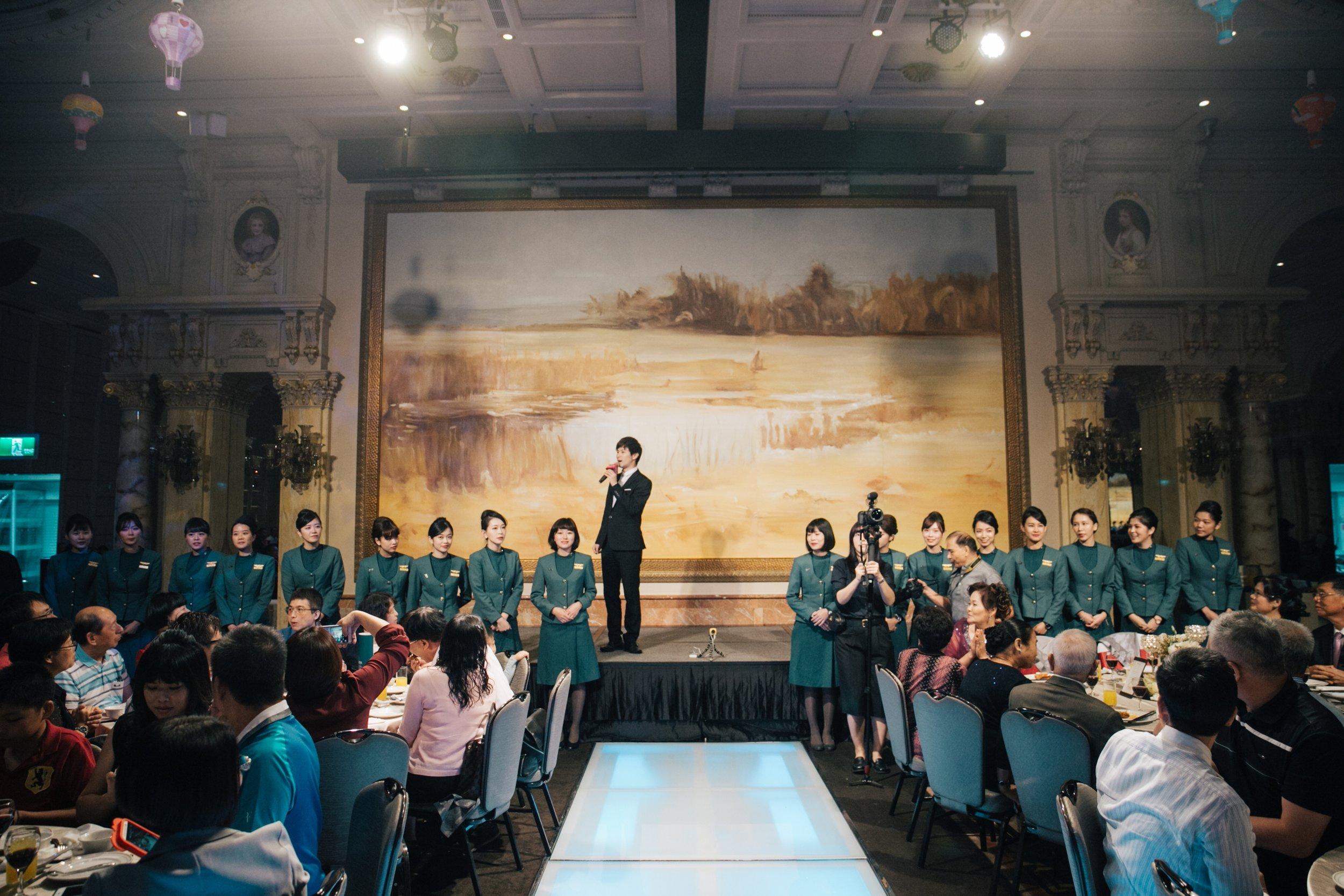 婚禮紀實-karen-ching-wedding-長榮空服-文定迎娶晚宴-新莊典華-dinner-taipei_136.jpg