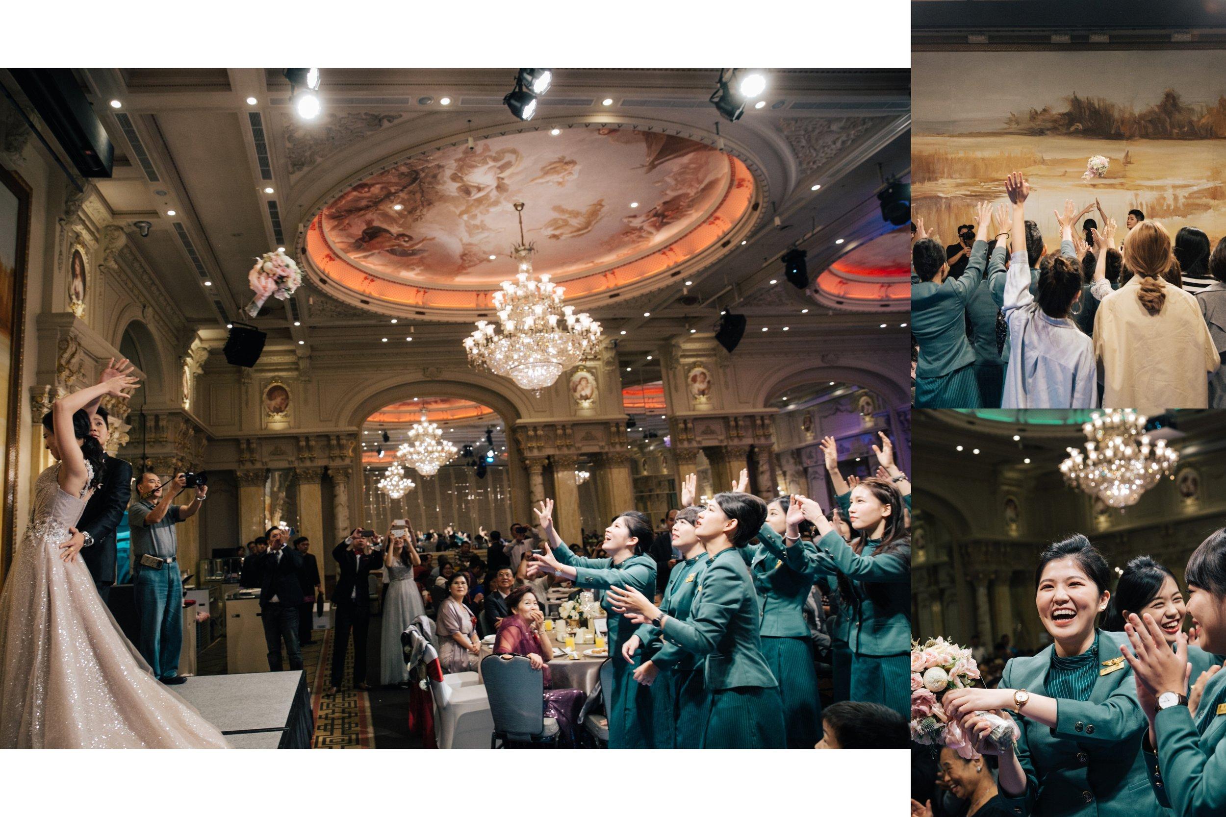 婚禮紀實-karen-ching-wedding-長榮空服-文定迎娶晚宴-新莊典華-dinner-taipei_146.jpg