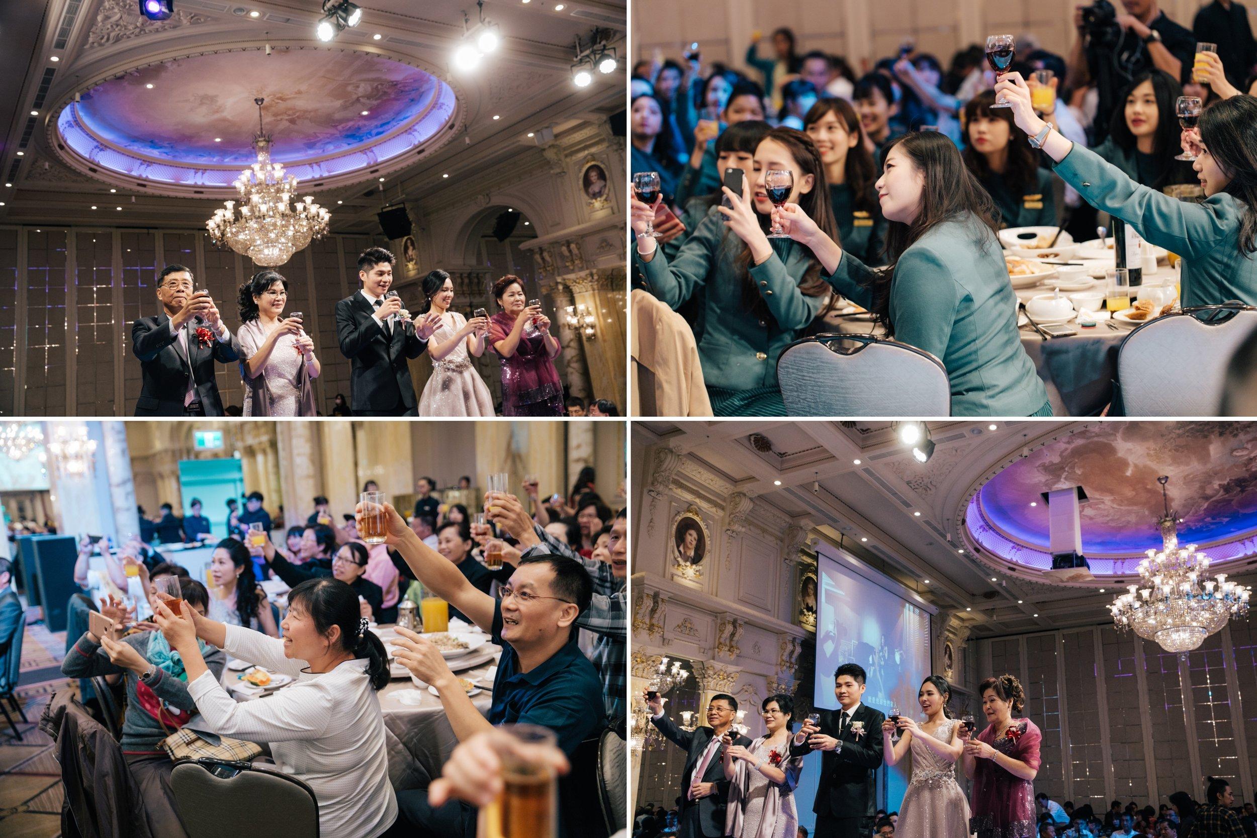 婚禮紀實-karen-ching-wedding-長榮空服-文定迎娶晚宴-新莊典華-dinner-taipei_150.jpg