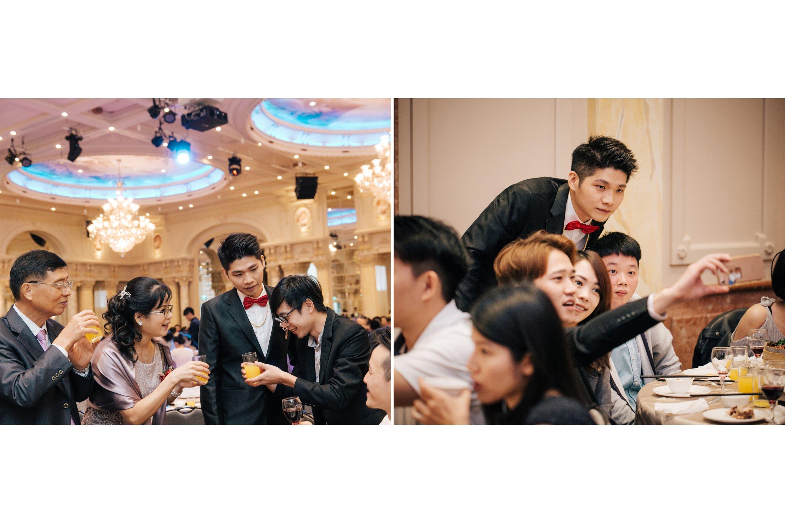 婚禮紀實-karen-ching-wedding-長榮空服-文定迎娶晚宴-新莊典華-dinner-taipei_156.jpg