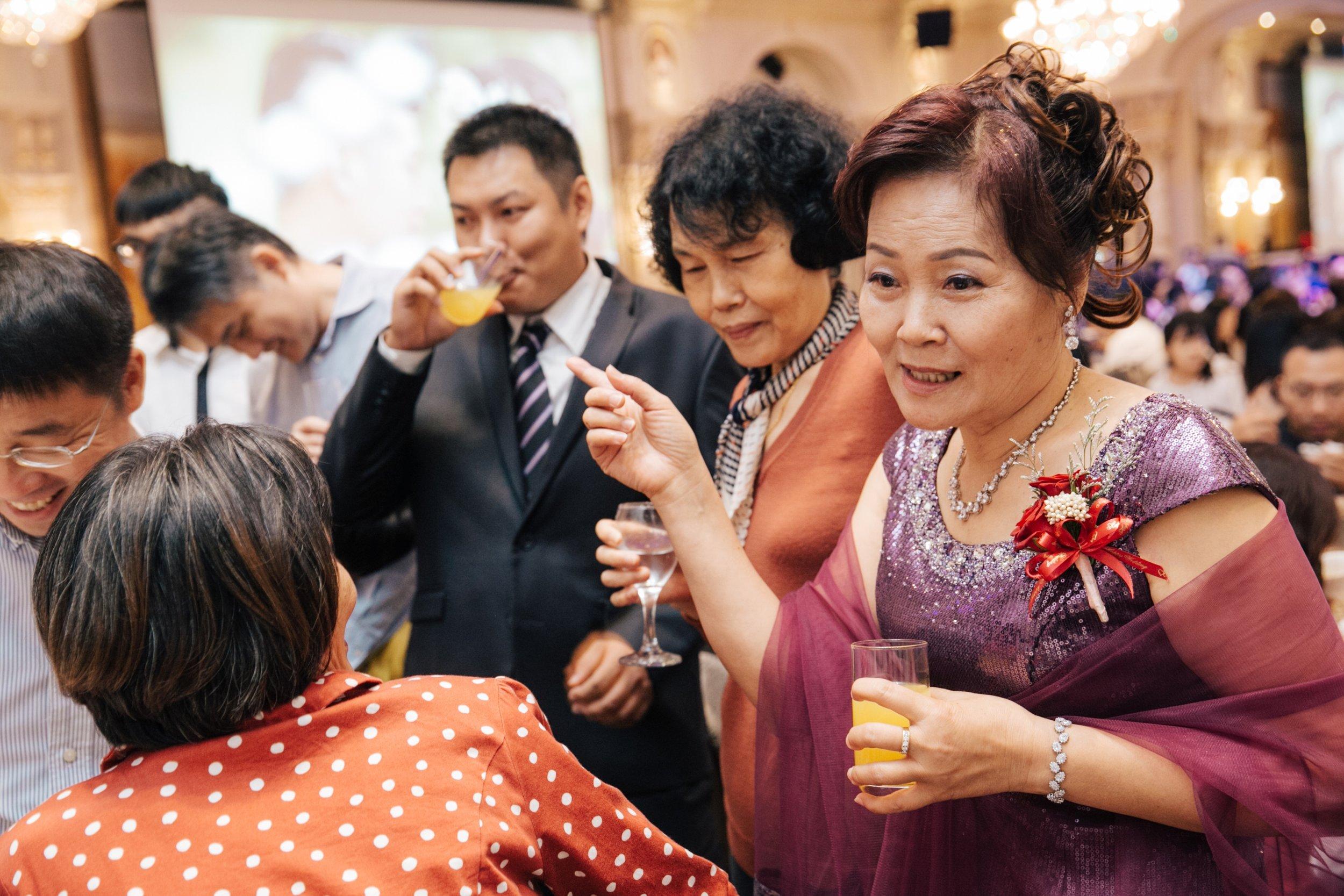 婚禮紀實-karen-ching-wedding-長榮空服-文定迎娶晚宴-新莊典華-dinner-taipei_155.jpg