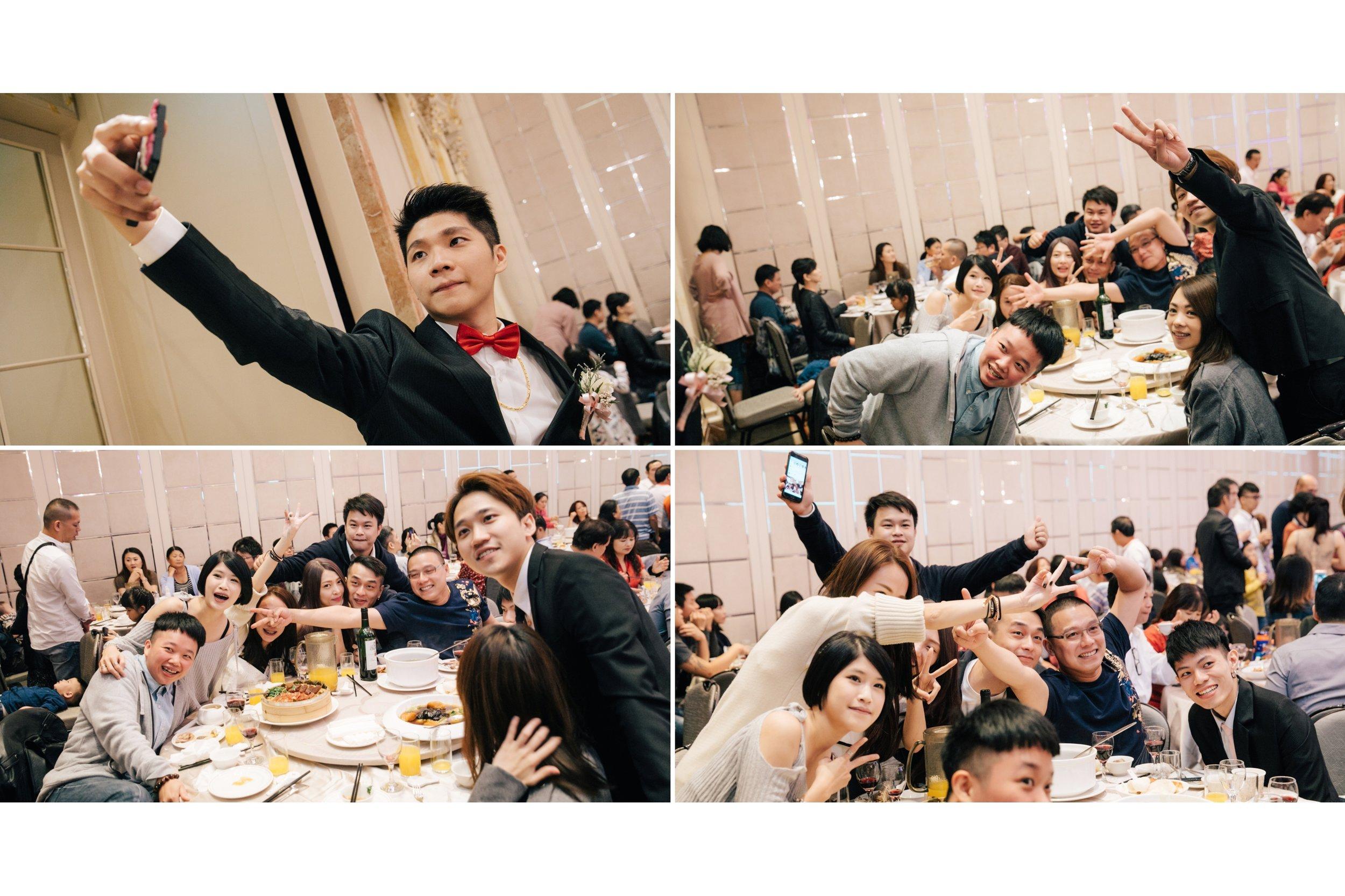 婚禮紀實-karen-ching-wedding-長榮空服-文定迎娶晚宴-新莊典華-dinner-taipei_157.jpg
