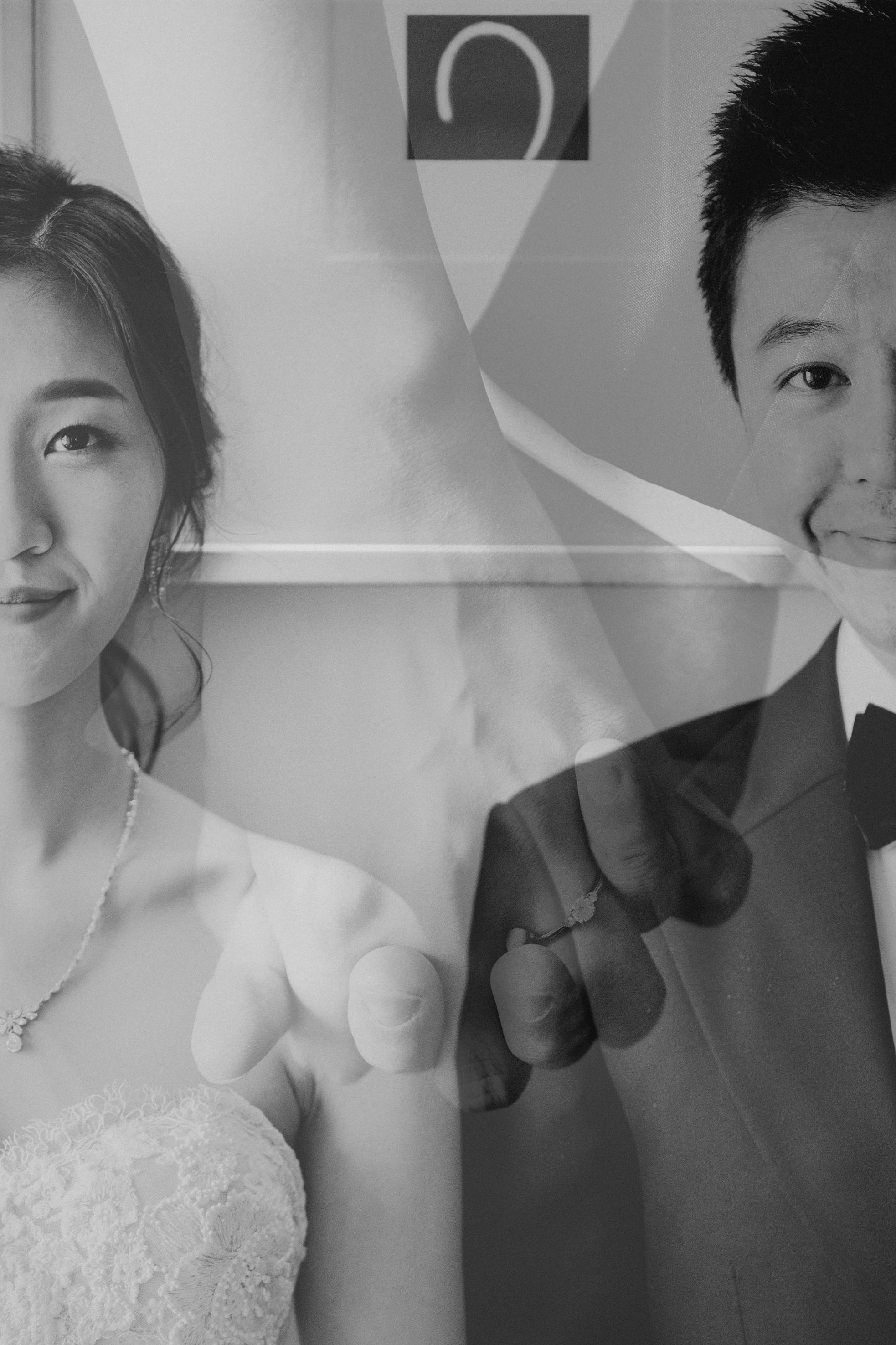 wedding-caridee-oscar-lunch-ambassador-hsinchu-結婚午宴-新竹國賓_01.jpg