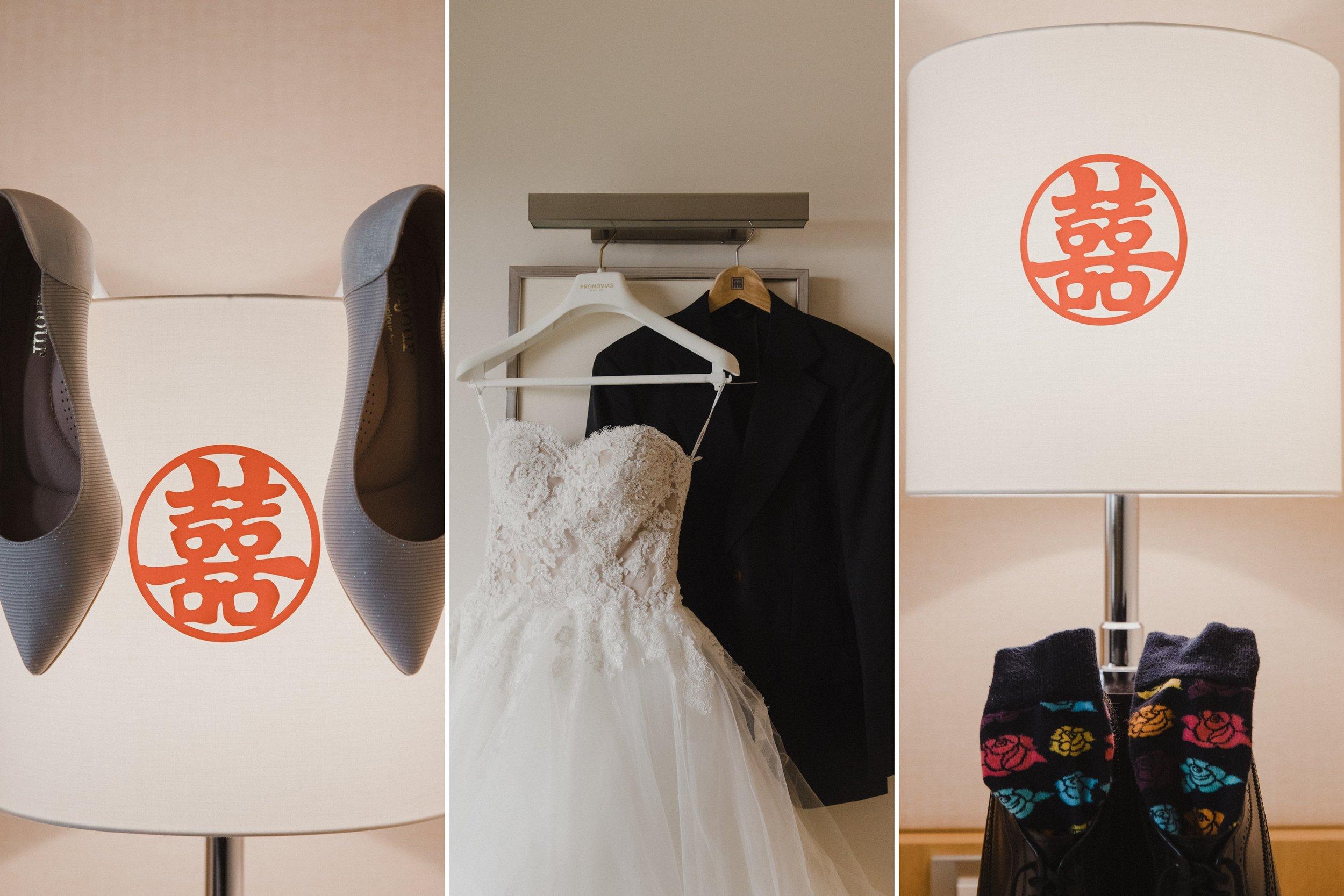 wedding-caridee-oscar-lunch-ambassador-hsinchu-結婚午宴-新竹國賓_05.jpg